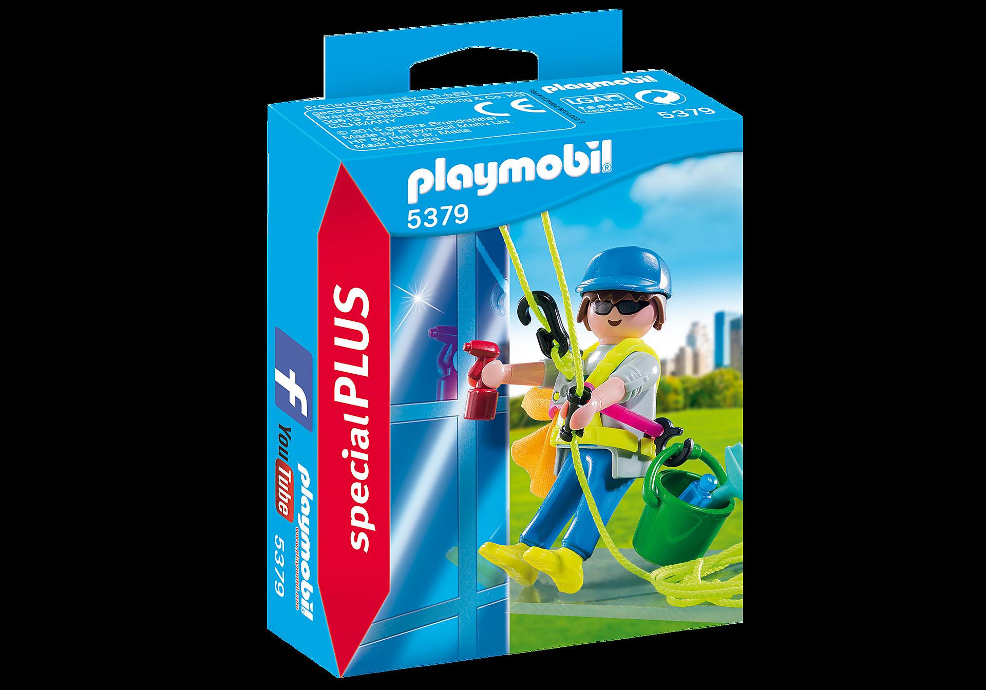 http://media.playmobil.com/i/playmobil/5379_product_box_front/Gebäudereiniger