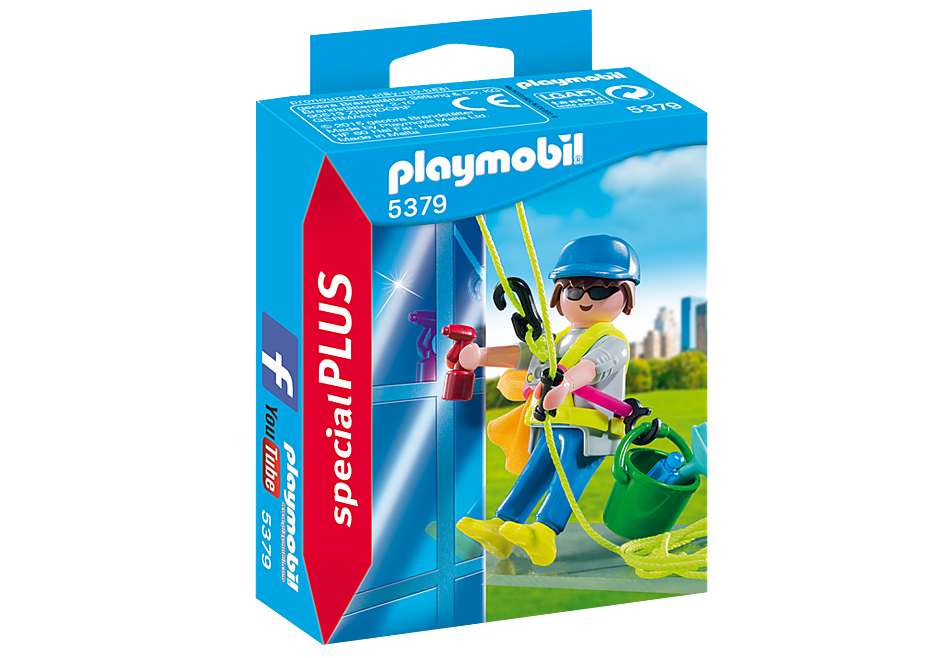 http://media.playmobil.com/i/playmobil/5379_product_box_front/Window Cleaner