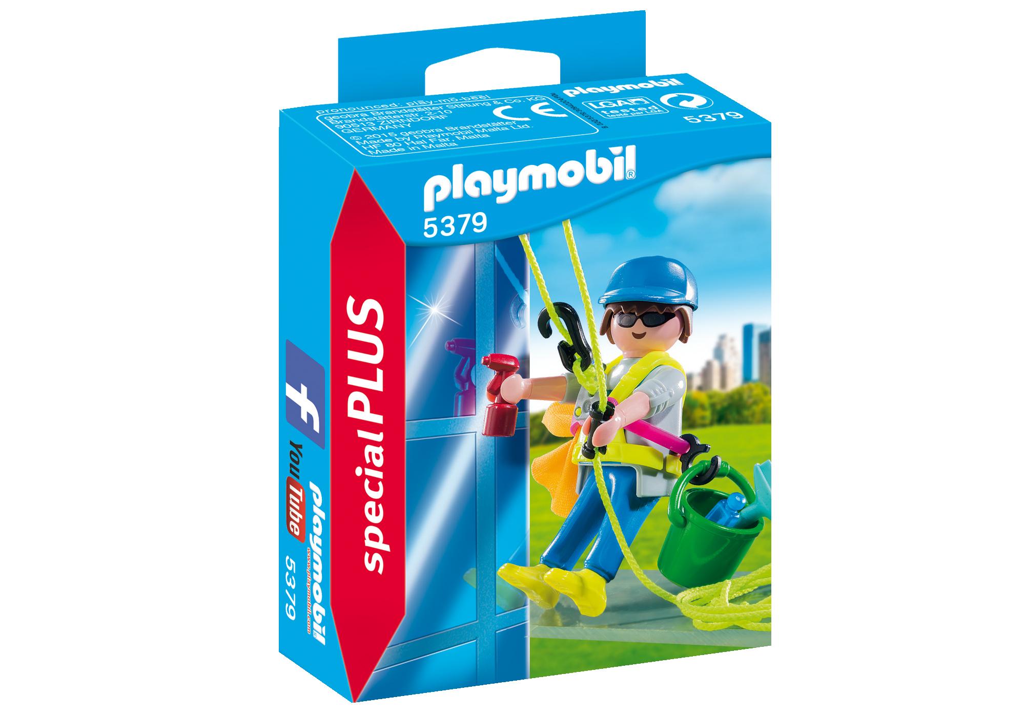 http://media.playmobil.com/i/playmobil/5379_product_box_front