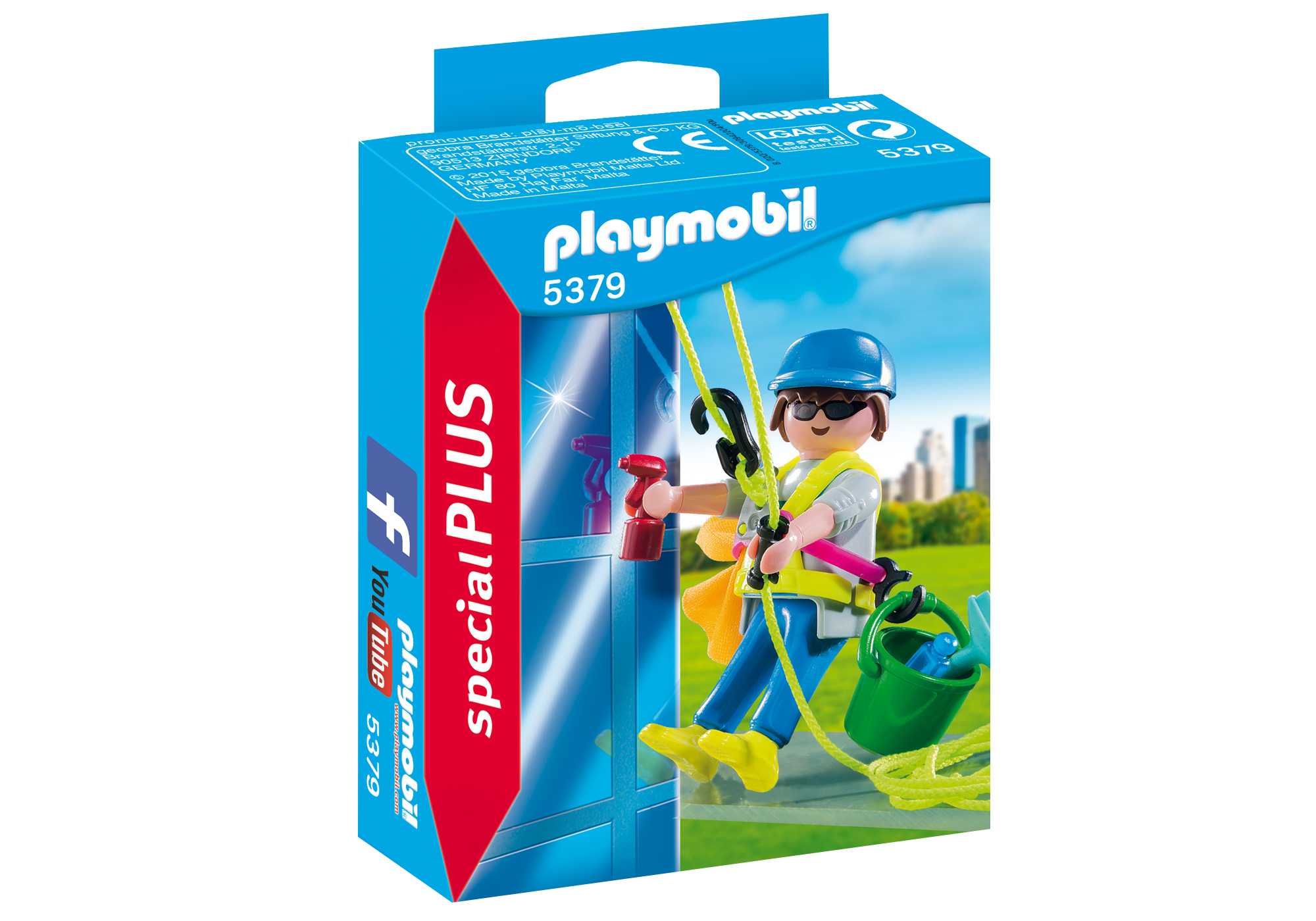 http://media.playmobil.com/i/playmobil/5379_product_box_front