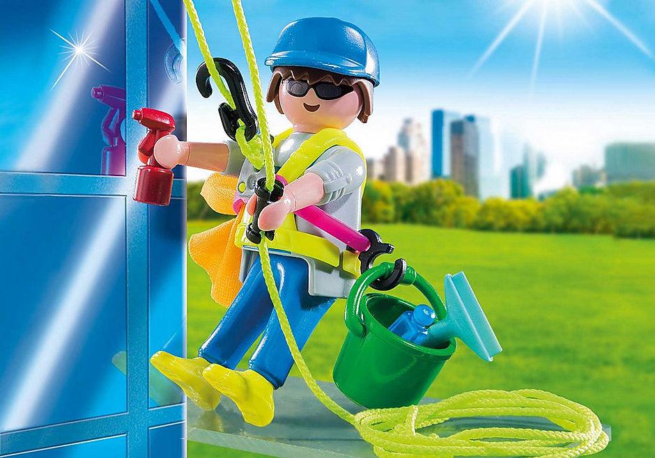 http://media.playmobil.com/i/playmobil/5379_product_detail/Gebäudereiniger