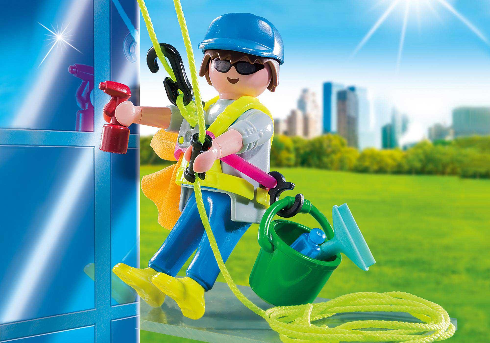 http://media.playmobil.com/i/playmobil/5379_product_detail/Window Cleaner