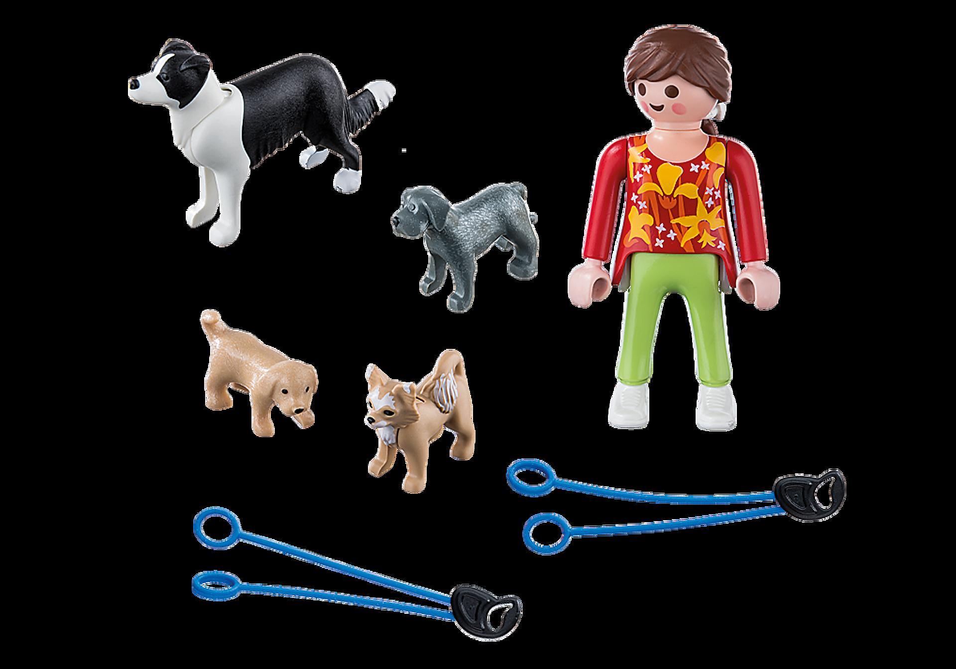 http://media.playmobil.com/i/playmobil/5380_product_box_back/Dog Walker
