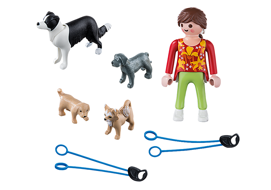http://media.playmobil.com/i/playmobil/5380_product_box_back/Mujer con Perros