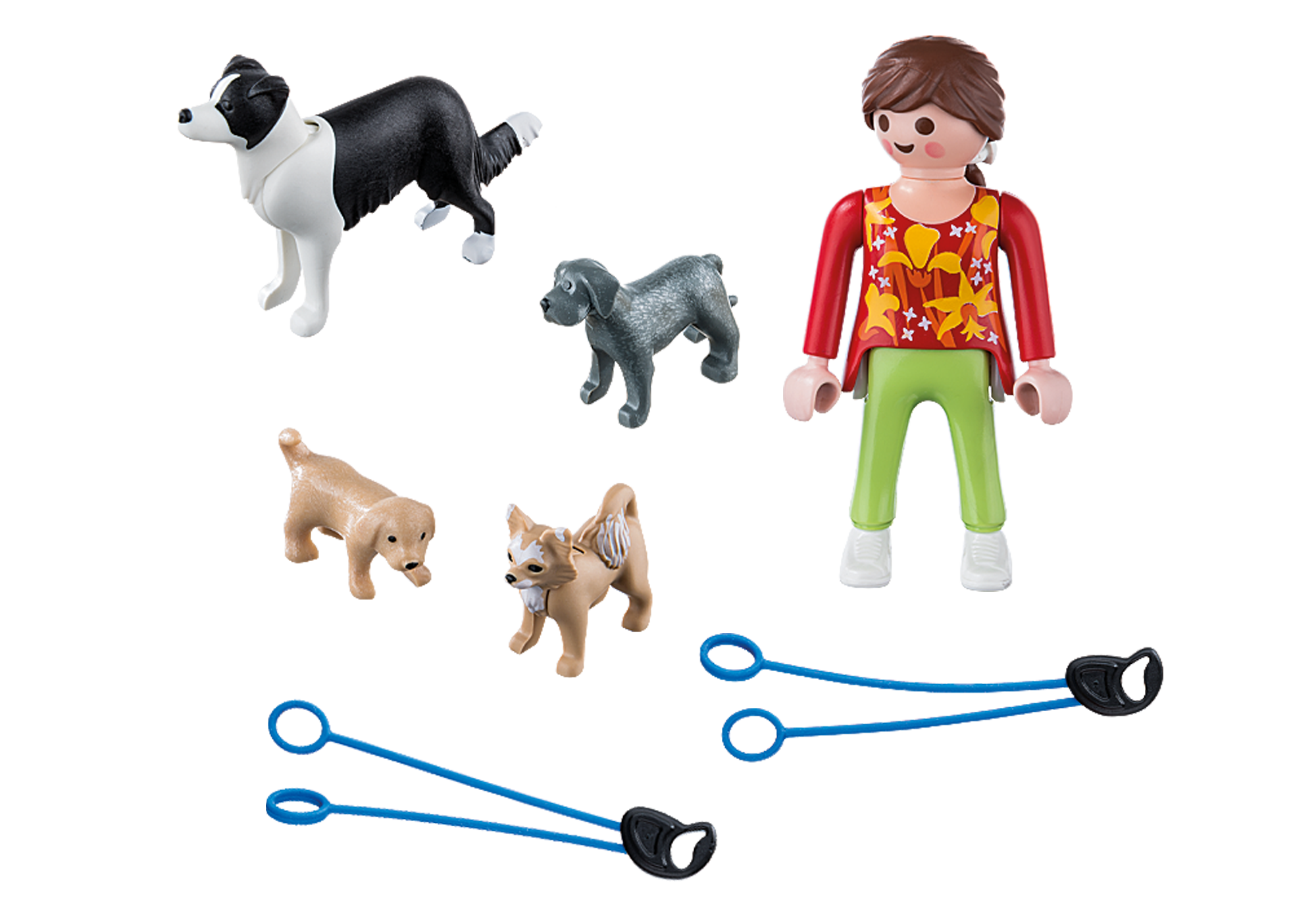 http://media.playmobil.com/i/playmobil/5380_product_box_back/Mujer con Perros