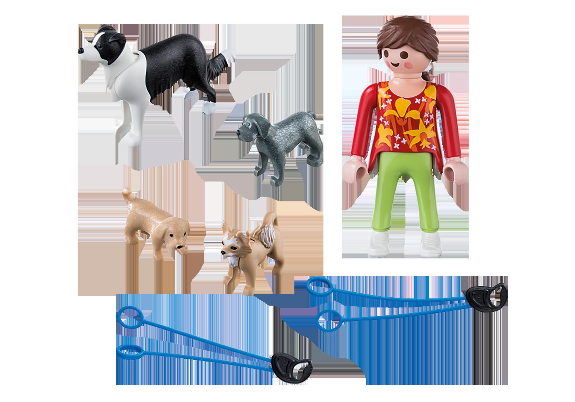 http://media.playmobil.com/i/playmobil/5380_product_box_back/Mulher com cães