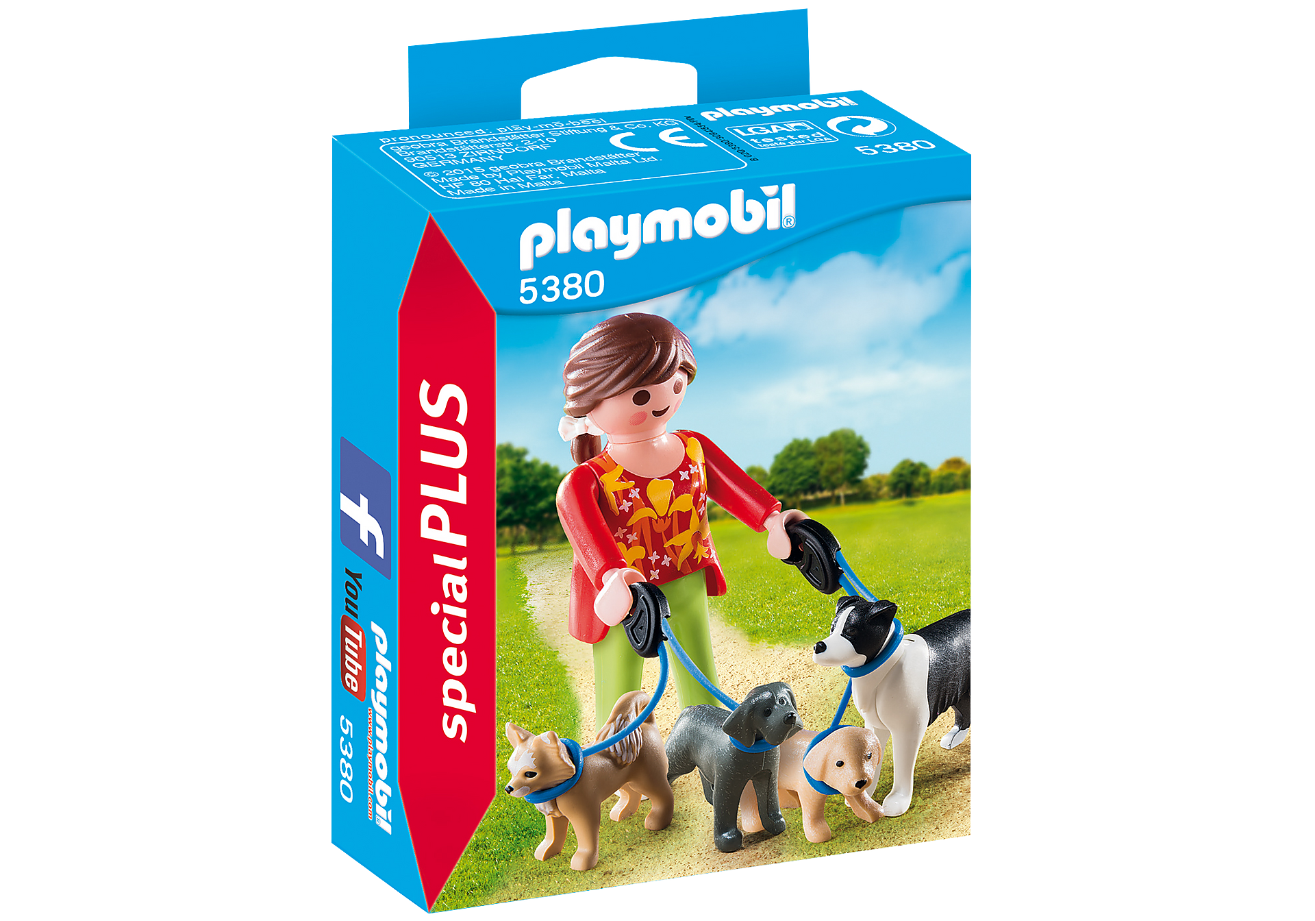 http://media.playmobil.com/i/playmobil/5380_product_box_front/Dog Walker