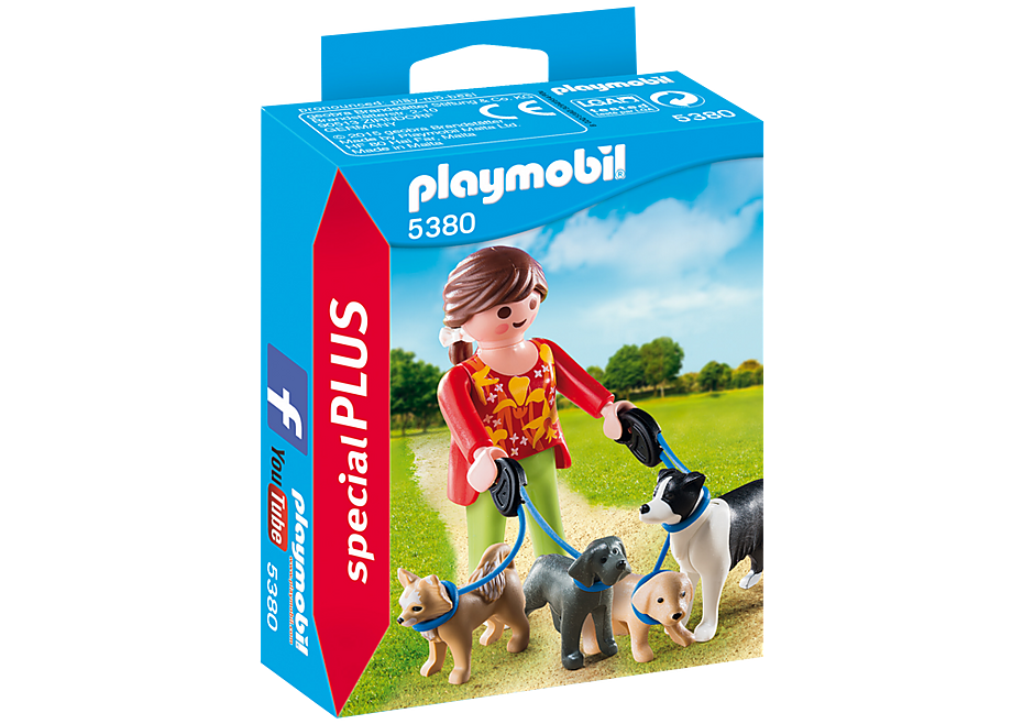http://media.playmobil.com/i/playmobil/5380_product_box_front/Mujer con Perros