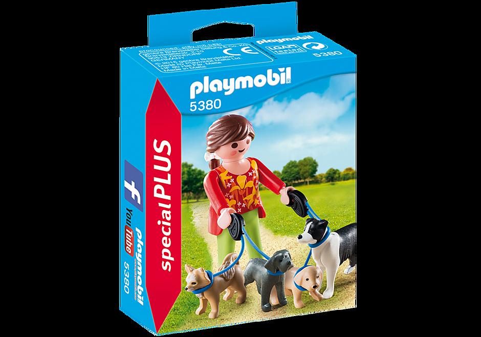 http://media.playmobil.com/i/playmobil/5380_product_box_front/Mulher com cães