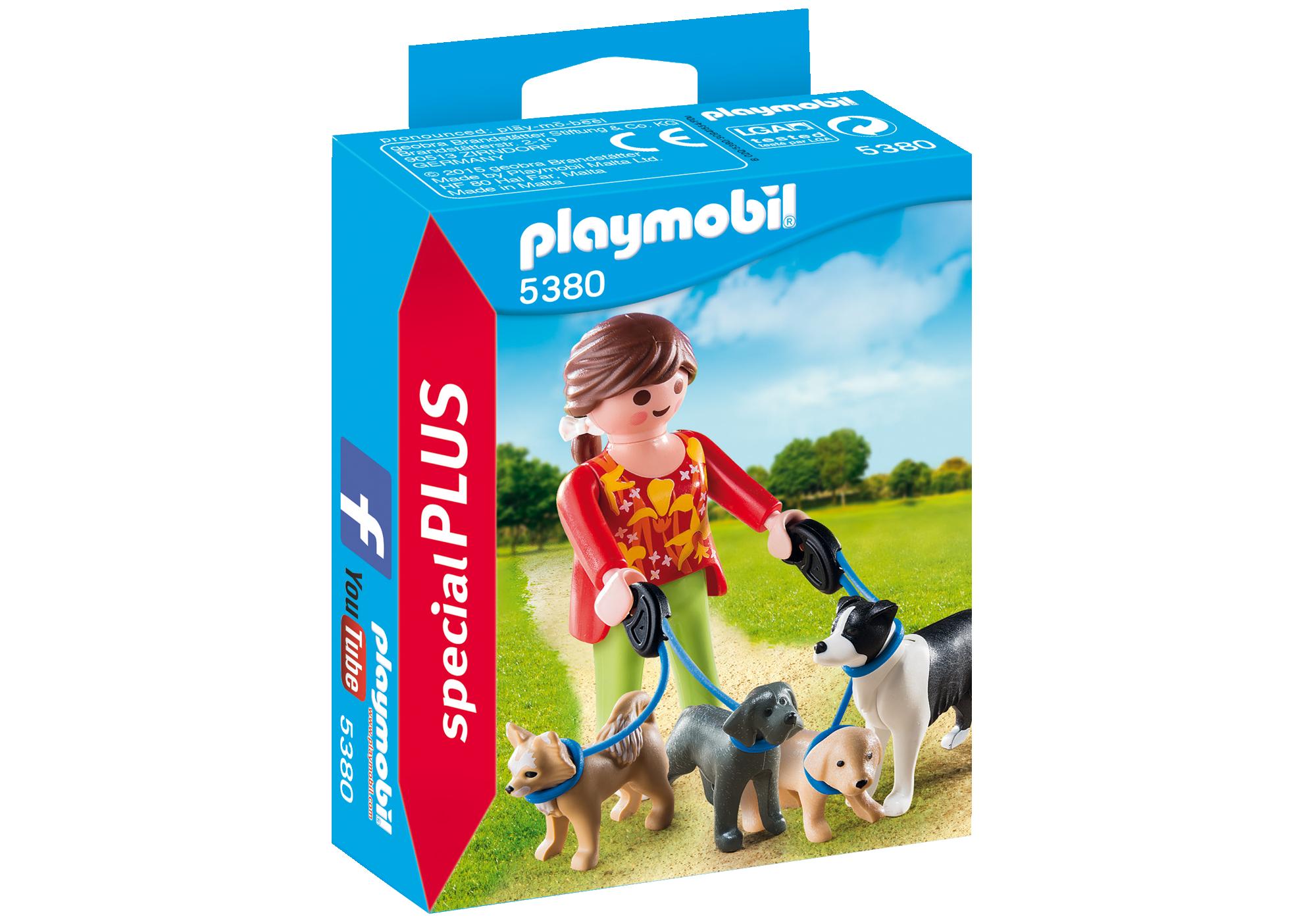 http://media.playmobil.com/i/playmobil/5380_product_box_front/Opiekunka psów