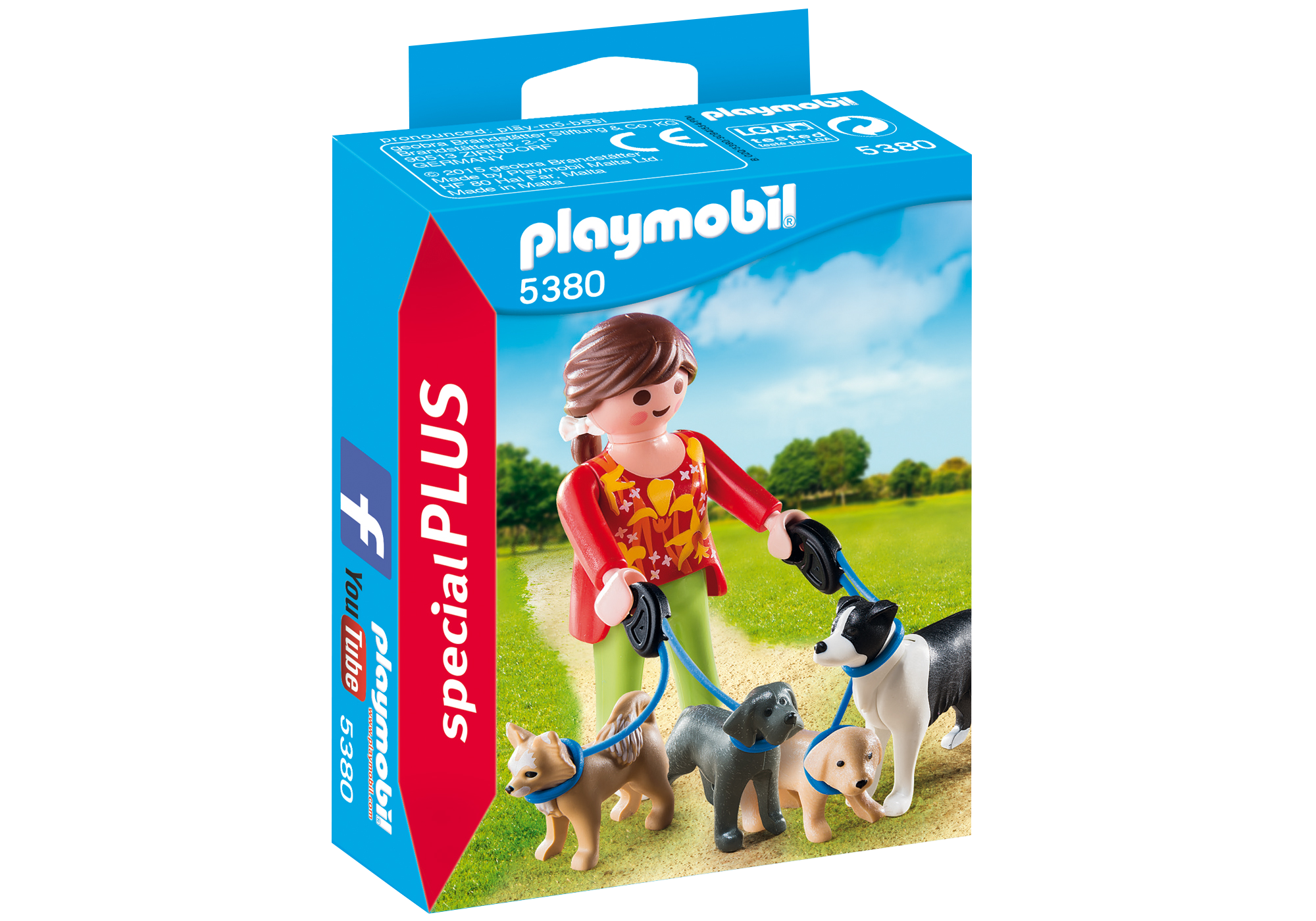http://media.playmobil.com/i/playmobil/5380_product_box_front