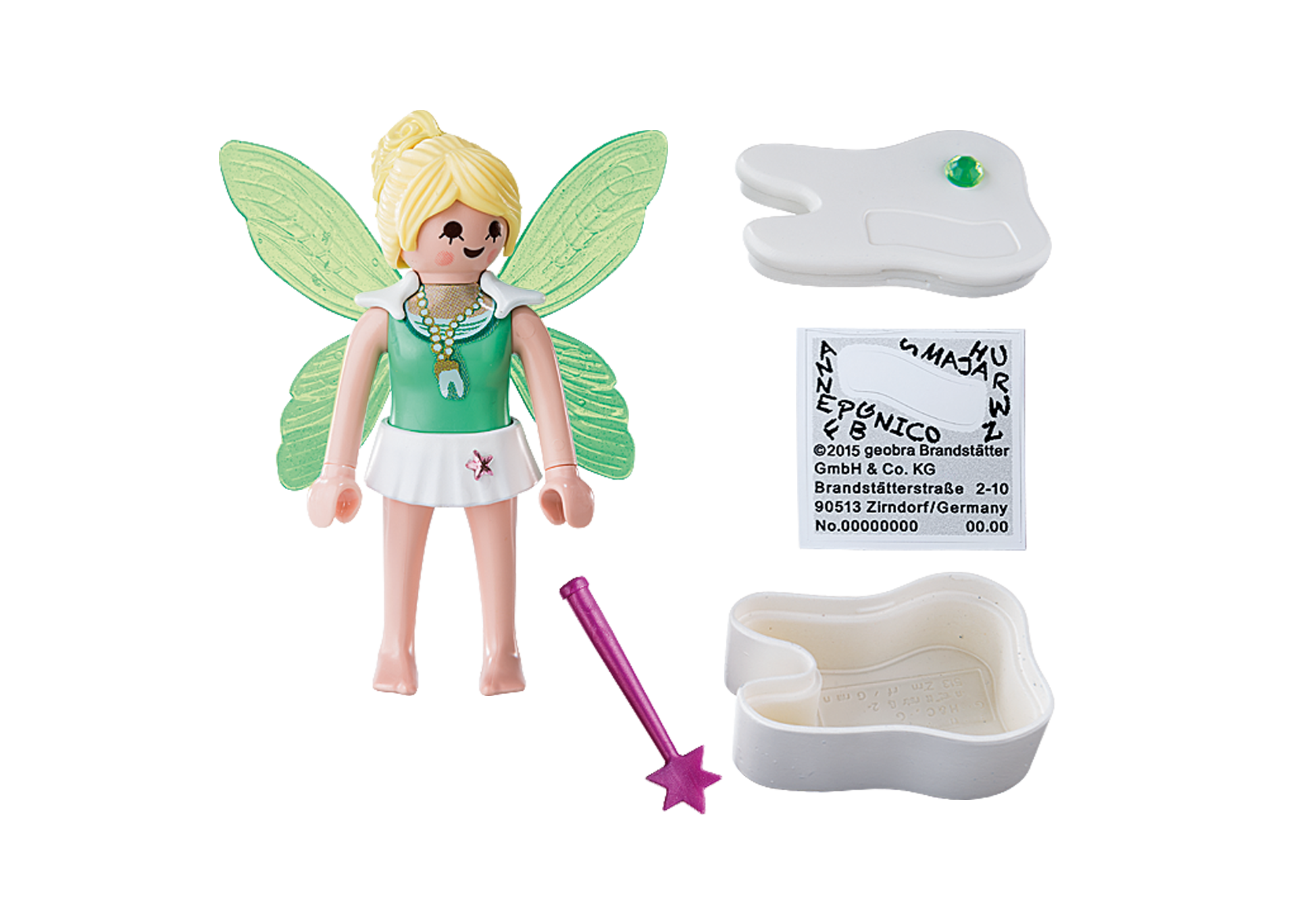 http://media.playmobil.com/i/playmobil/5381_product_box_back/Tooth Fairy