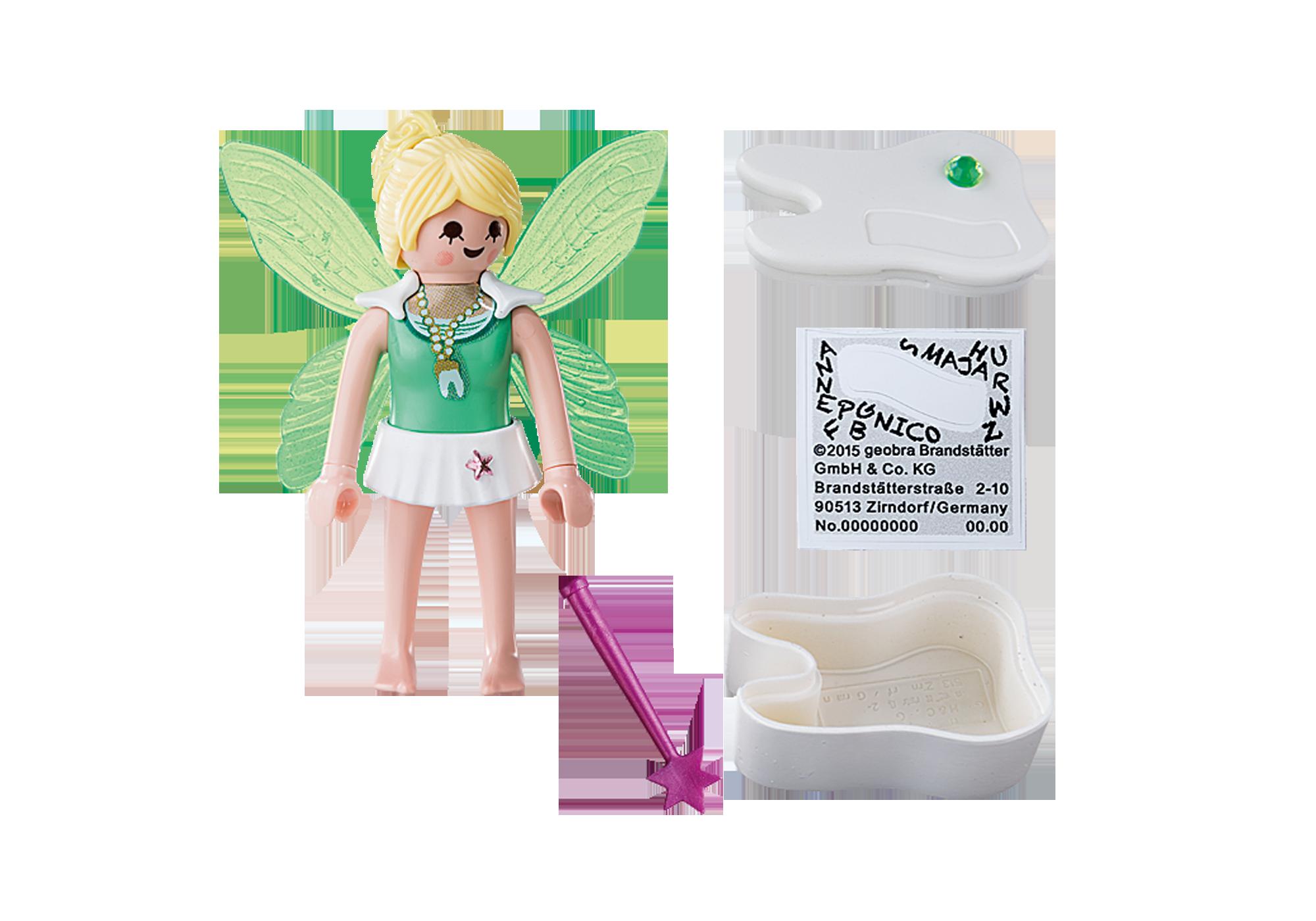 http://media.playmobil.com/i/playmobil/5381_product_box_back/Tooth Fairy