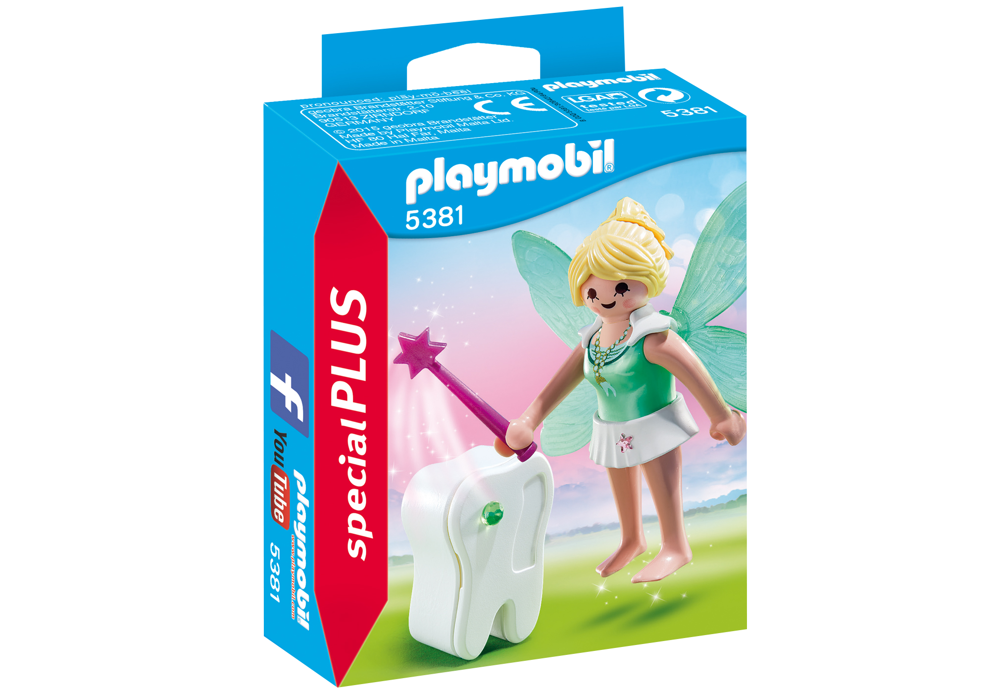 http://media.playmobil.com/i/playmobil/5381_product_box_front/Fée avec boîte à dents de lait