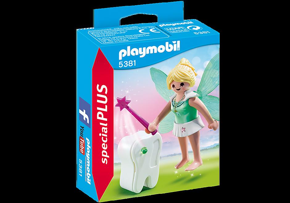 http://media.playmobil.com/i/playmobil/5381_product_box_front/Fada dos Dentes