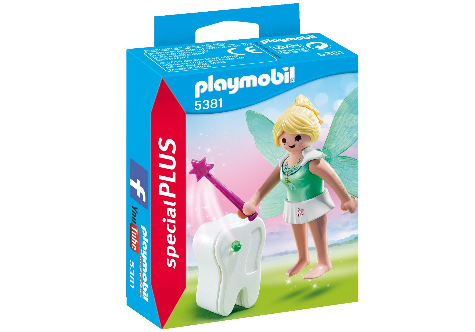 http://media.playmobil.com/i/playmobil/5381_product_box_front/Hada