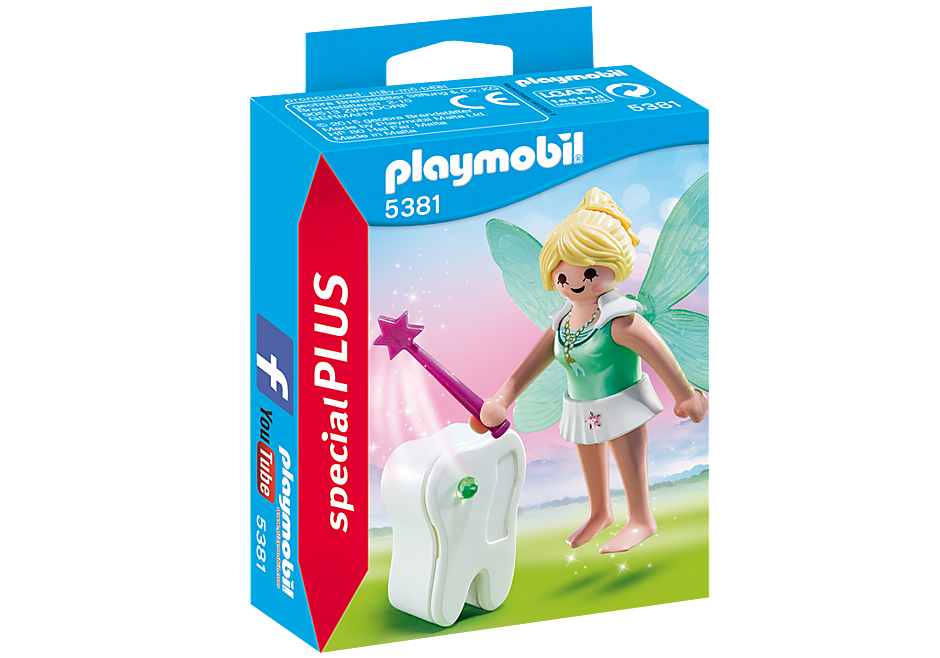 http://media.playmobil.com/i/playmobil/5381_product_box_front/Zahnfee