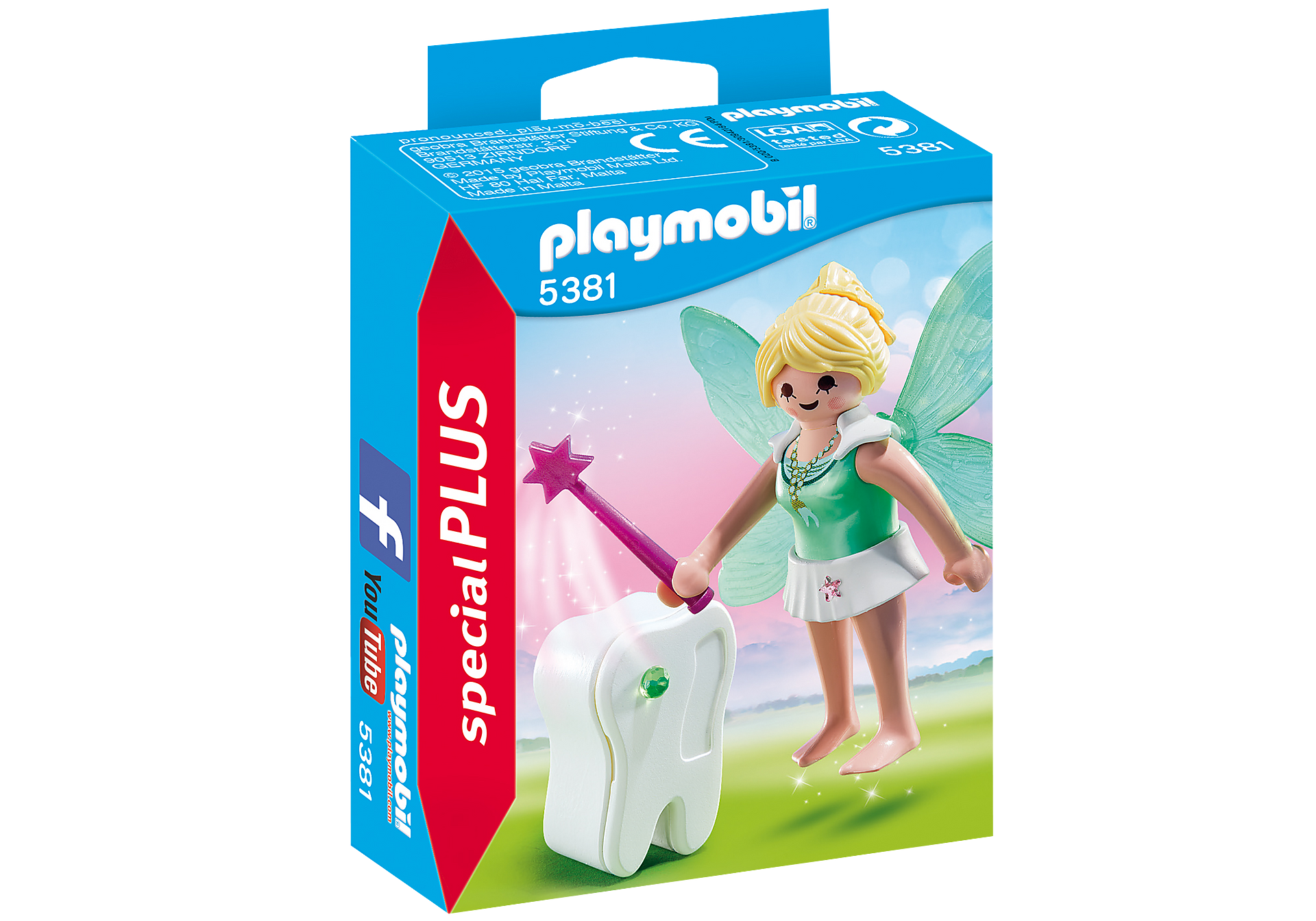 http://media.playmobil.com/i/playmobil/5381_product_box_front/Zahnfee