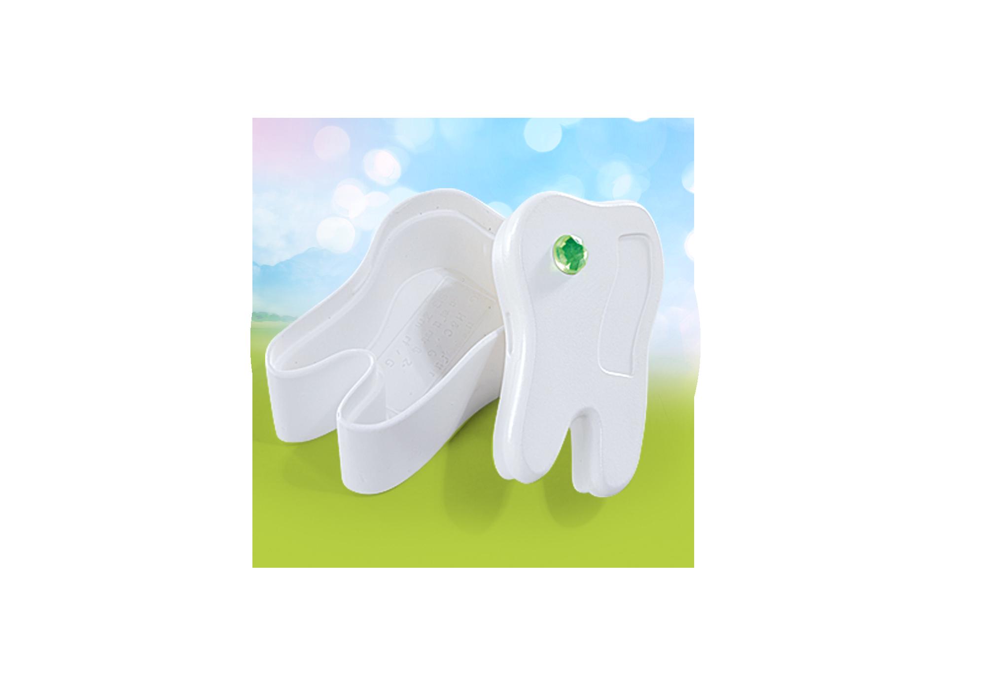 http://media.playmobil.com/i/playmobil/5381_product_extra1/Tooth Fairy