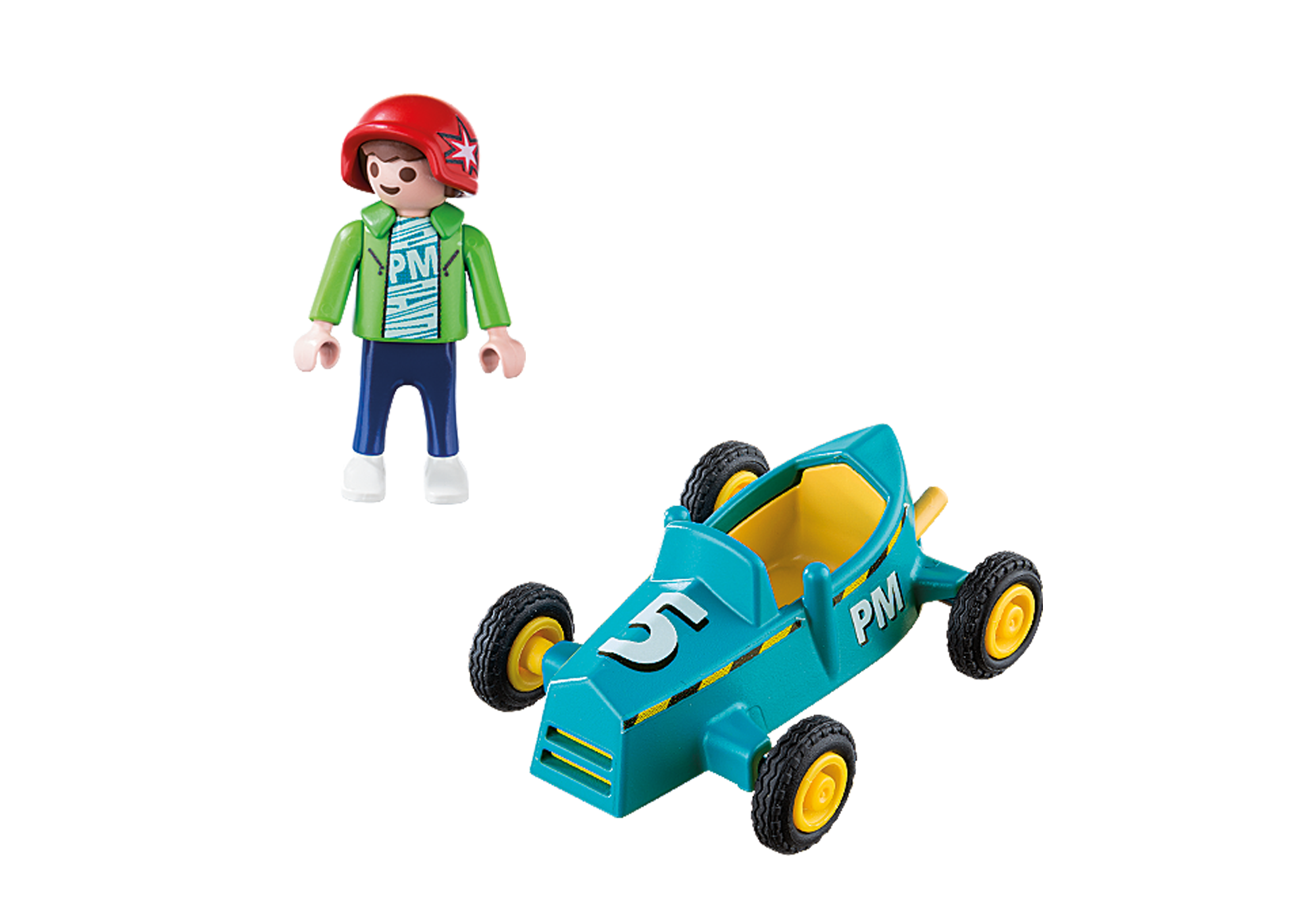 http://media.playmobil.com/i/playmobil/5382_product_box_back/Junge mit Kart