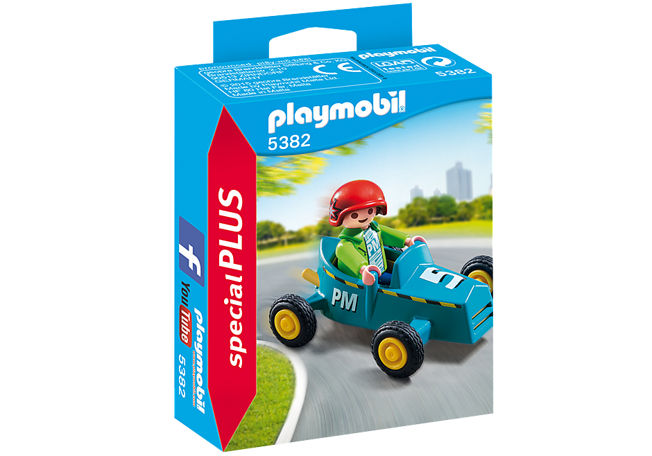 http://media.playmobil.com/i/playmobil/5382_product_box_front/Boy with Go-Kart