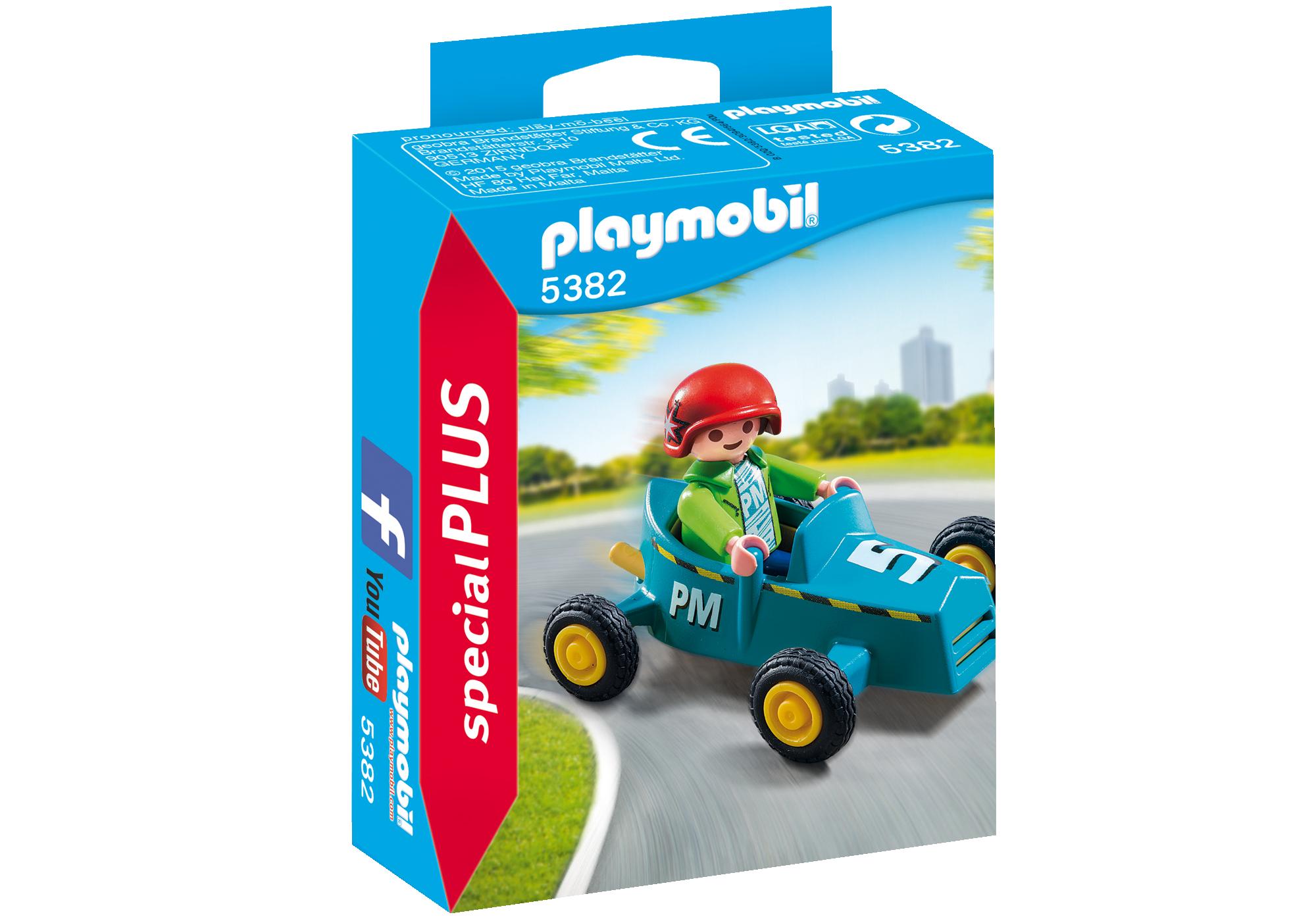 http://media.playmobil.com/i/playmobil/5382_product_box_front/Chłopiec z gokartem