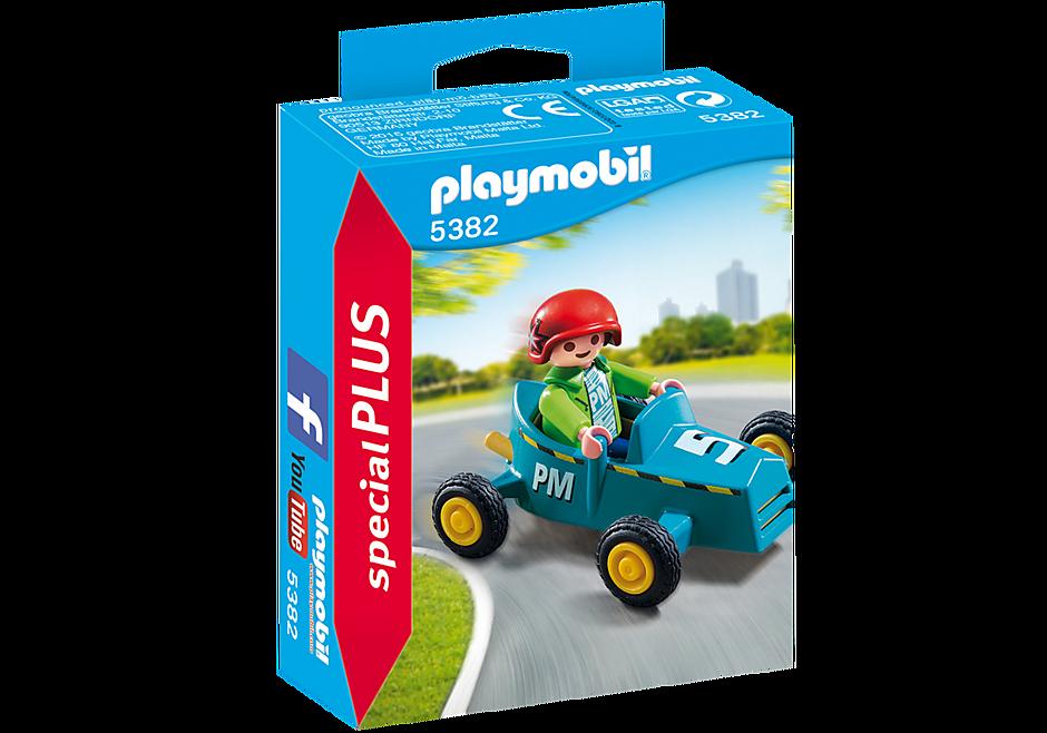 http://media.playmobil.com/i/playmobil/5382_product_box_front/Niño con Kart