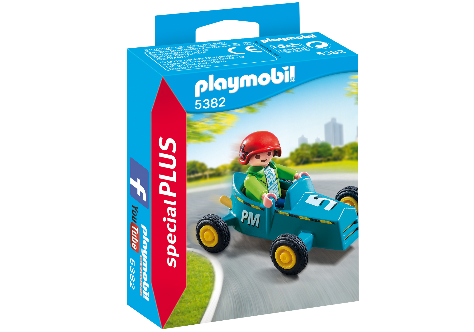 http://media.playmobil.com/i/playmobil/5382_product_box_front