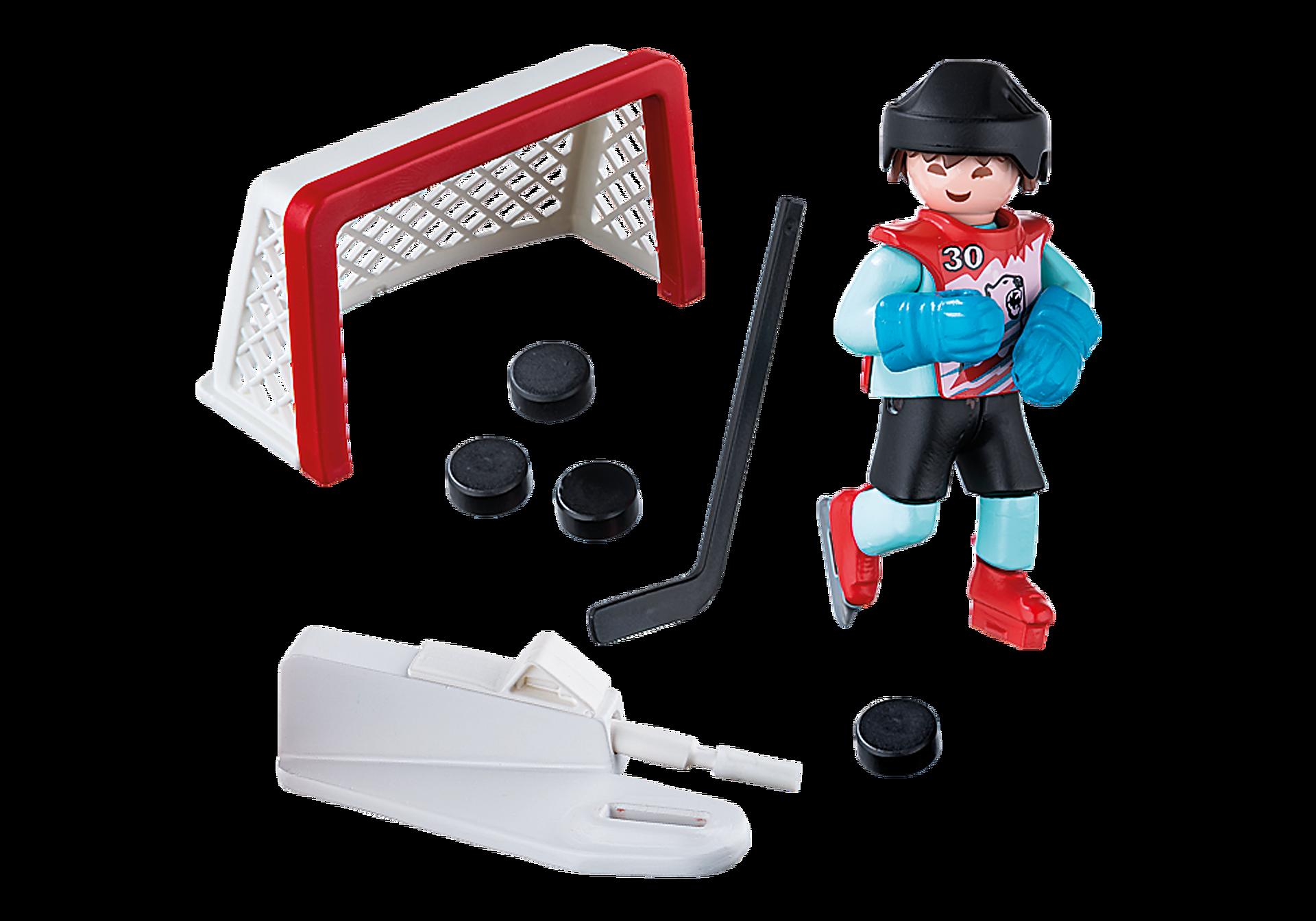 http://media.playmobil.com/i/playmobil/5383_product_box_back/Eishockey-Training