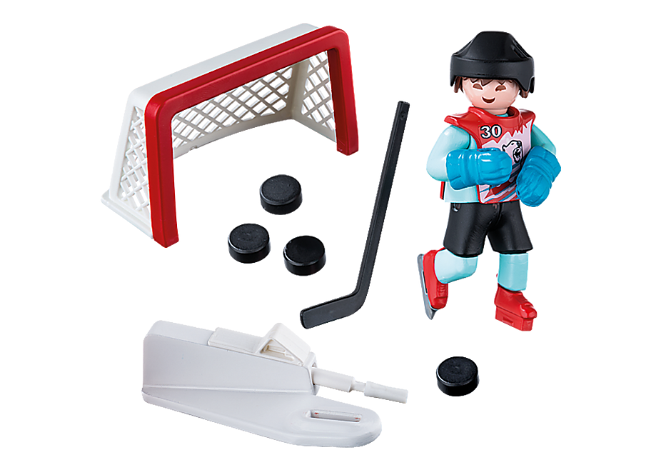 http://media.playmobil.com/i/playmobil/5383_product_box_back/Jugador de Hockey sobre Hielo