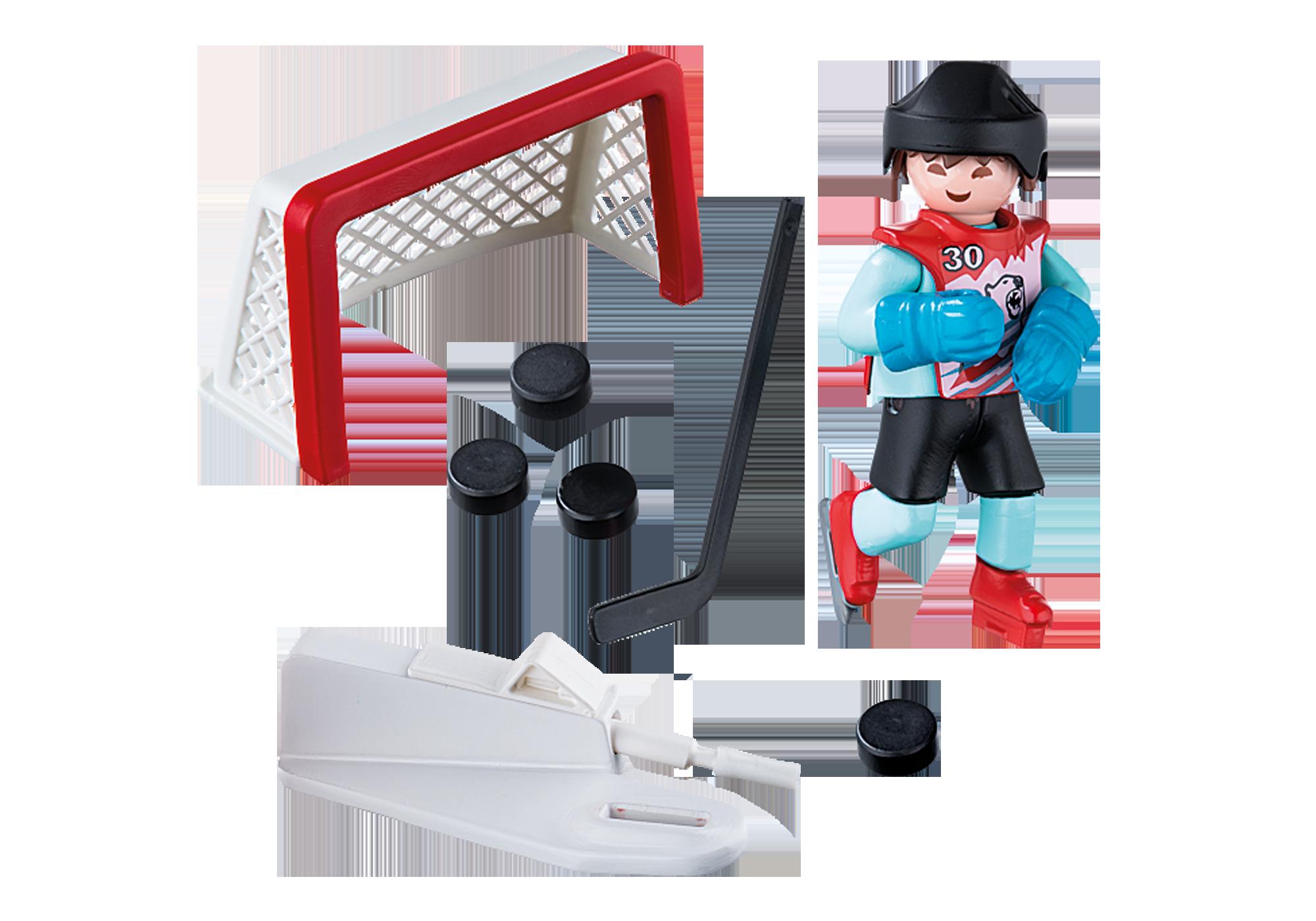 http://media.playmobil.com/i/playmobil/5383_product_box_back/Jugador de Hockey sobre Hielo