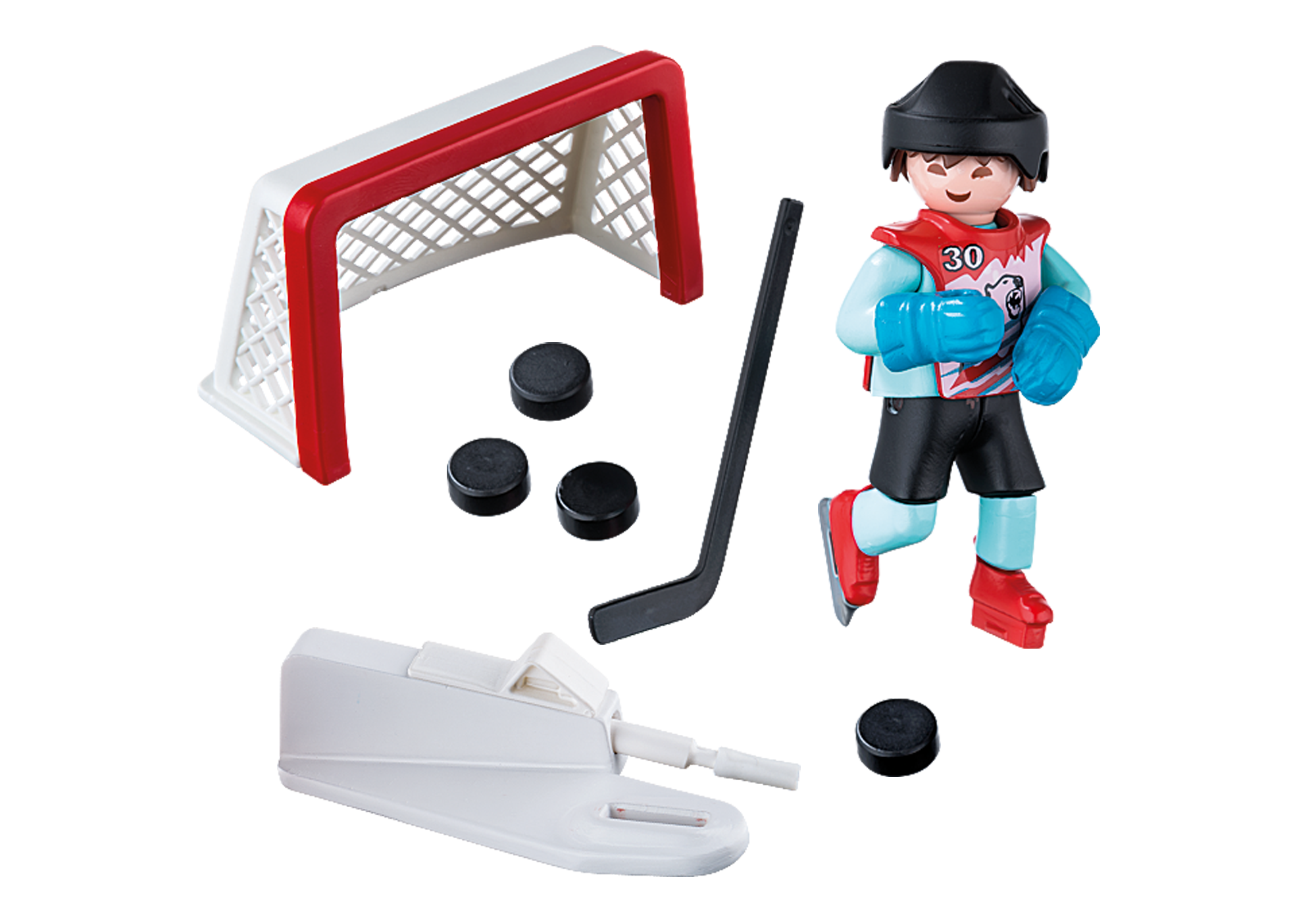 http://media.playmobil.com/i/playmobil/5383_product_box_back