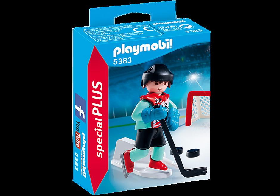 http://media.playmobil.com/i/playmobil/5383_product_box_front/Jugador de Hockey sobre Hielo