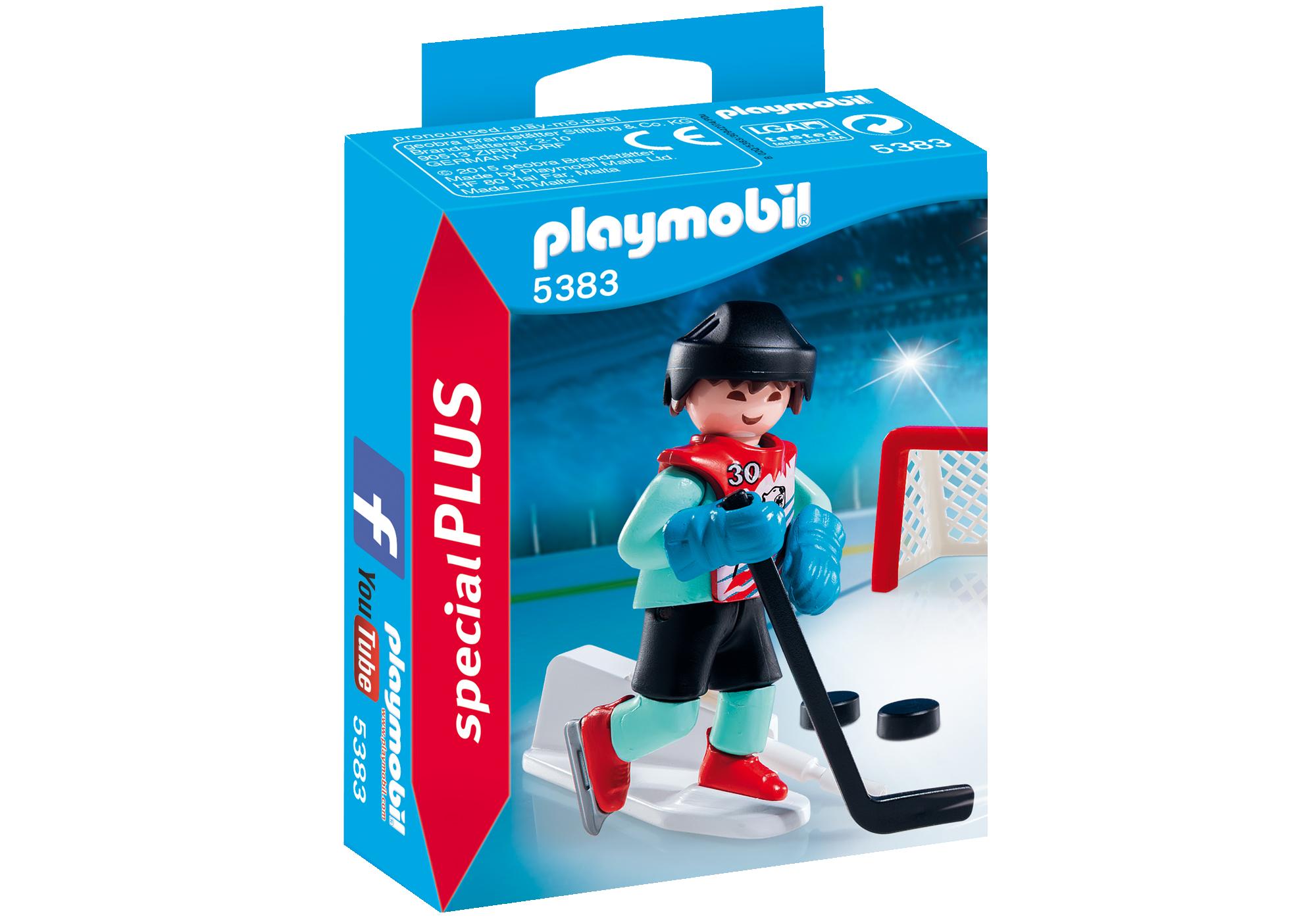 http://media.playmobil.com/i/playmobil/5383_product_box_front