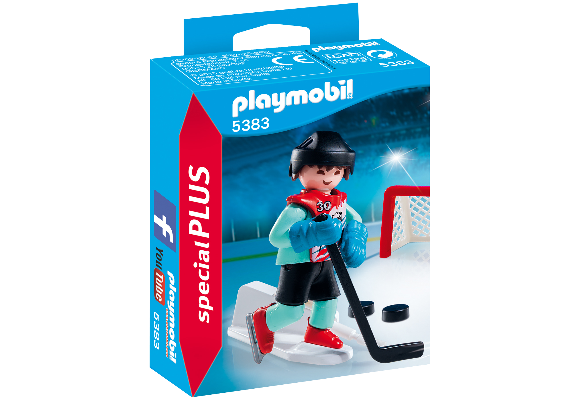 http://media.playmobil.com/i/playmobil/5383_product_box_front