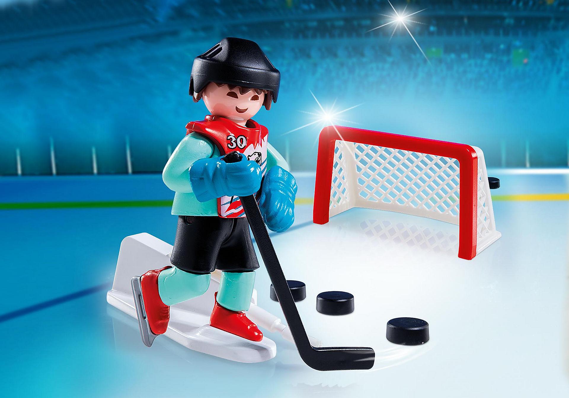 http://media.playmobil.com/i/playmobil/5383_product_detail/Ice Hockey Practice