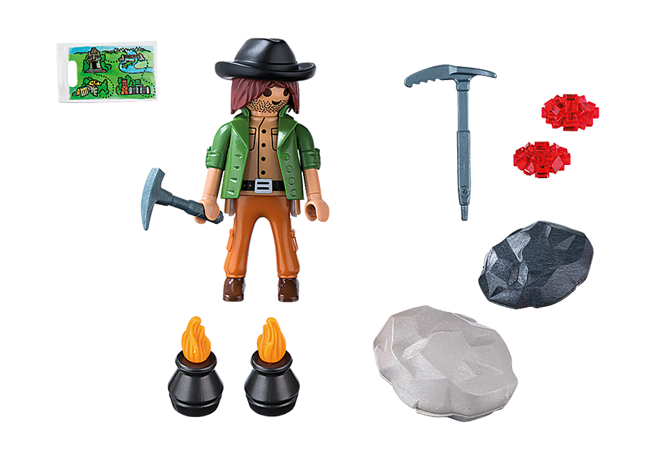 http://media.playmobil.com/i/playmobil/5384_product_box_back/Kristall-Sucher