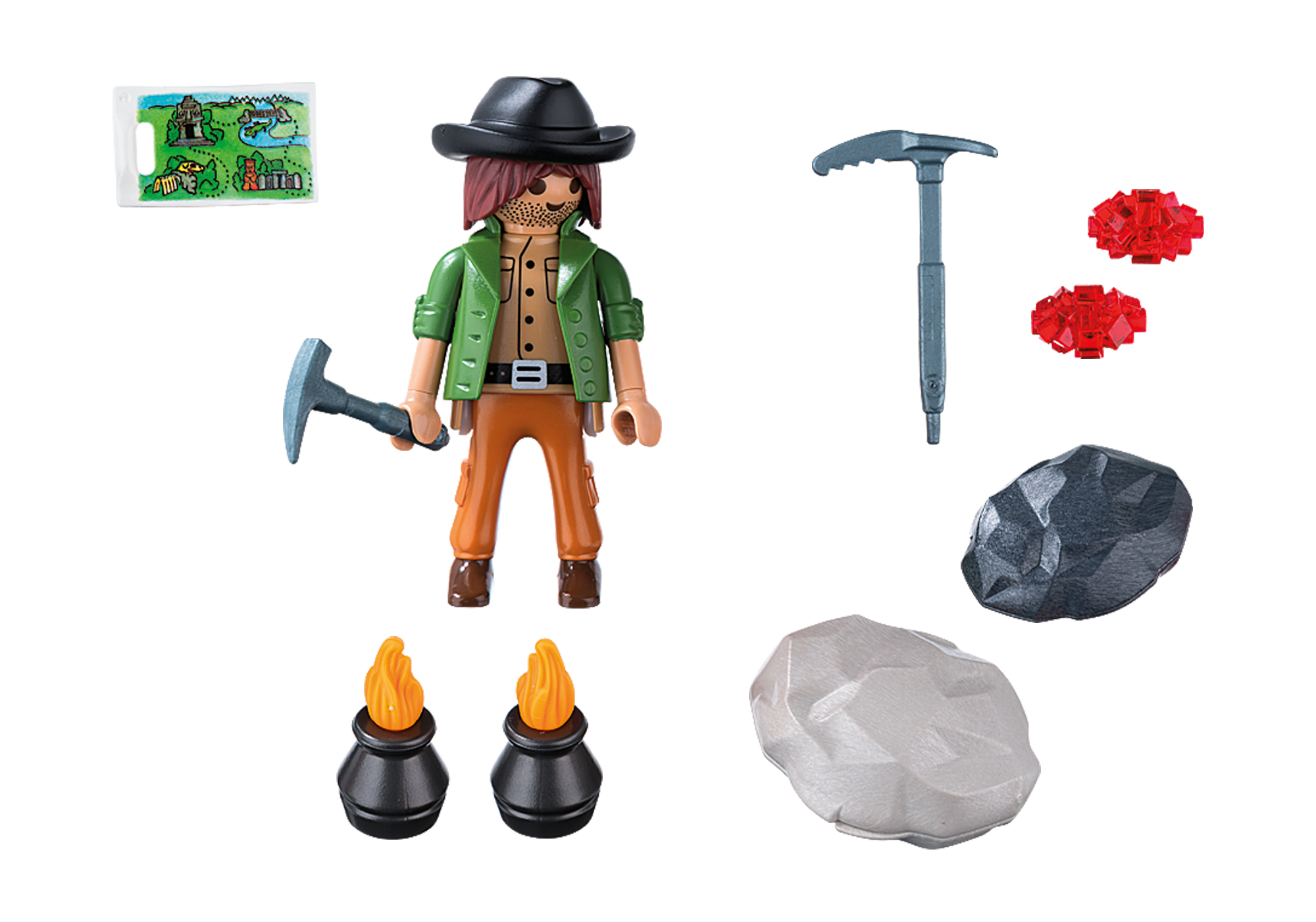 http://media.playmobil.com/i/playmobil/5384_product_box_back
