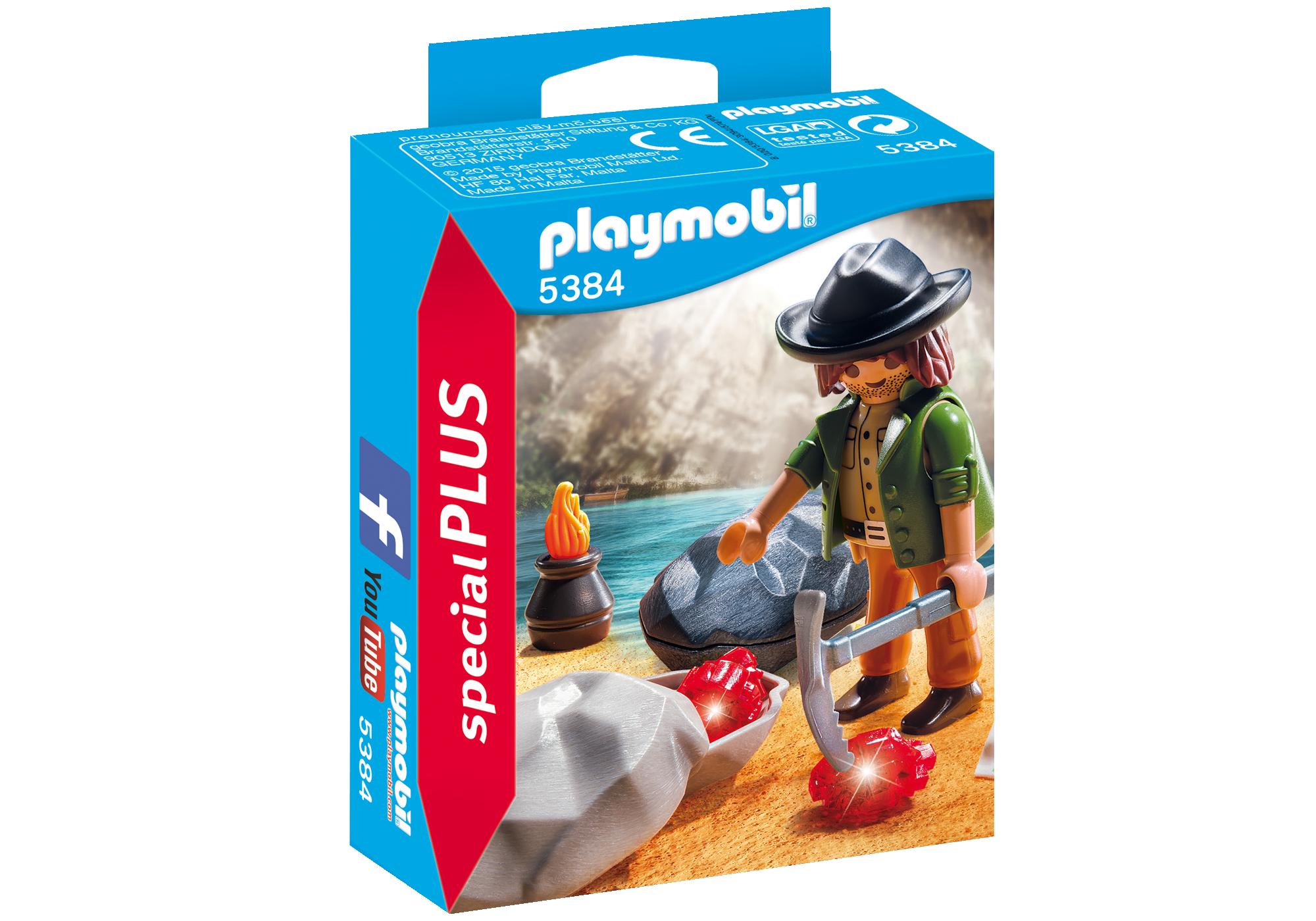 http://media.playmobil.com/i/playmobil/5384_product_box_front/Buscador de Gemas