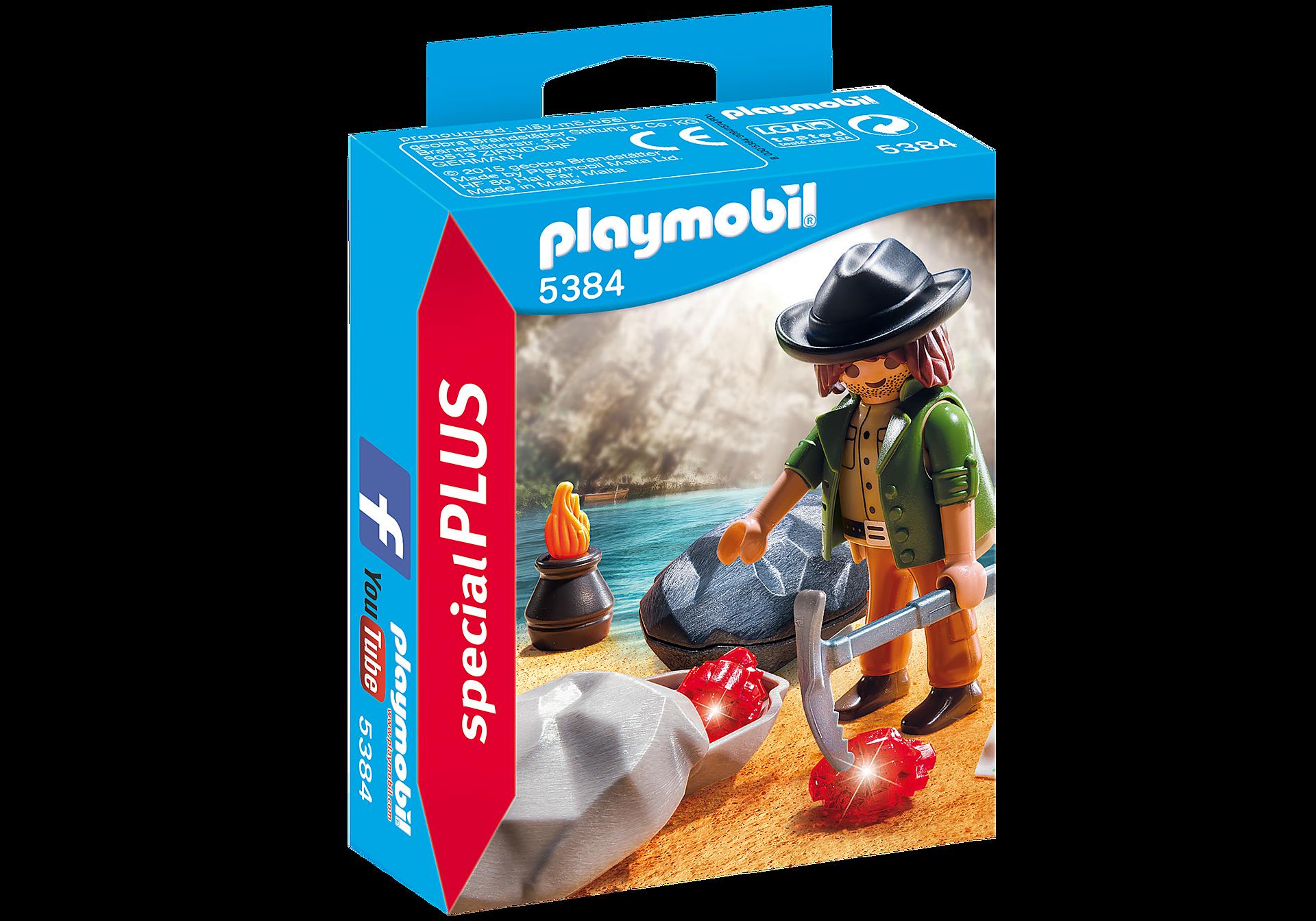http://media.playmobil.com/i/playmobil/5384_product_box_front/Gem Hunter