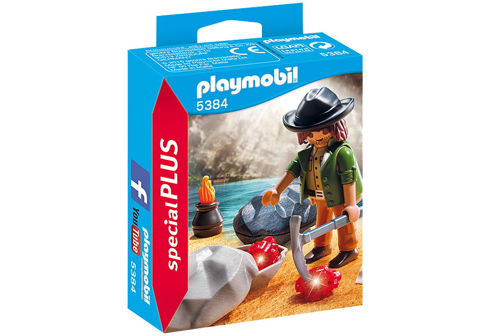 http://media.playmobil.com/i/playmobil/5384_product_box_front/Kristall-Sucher