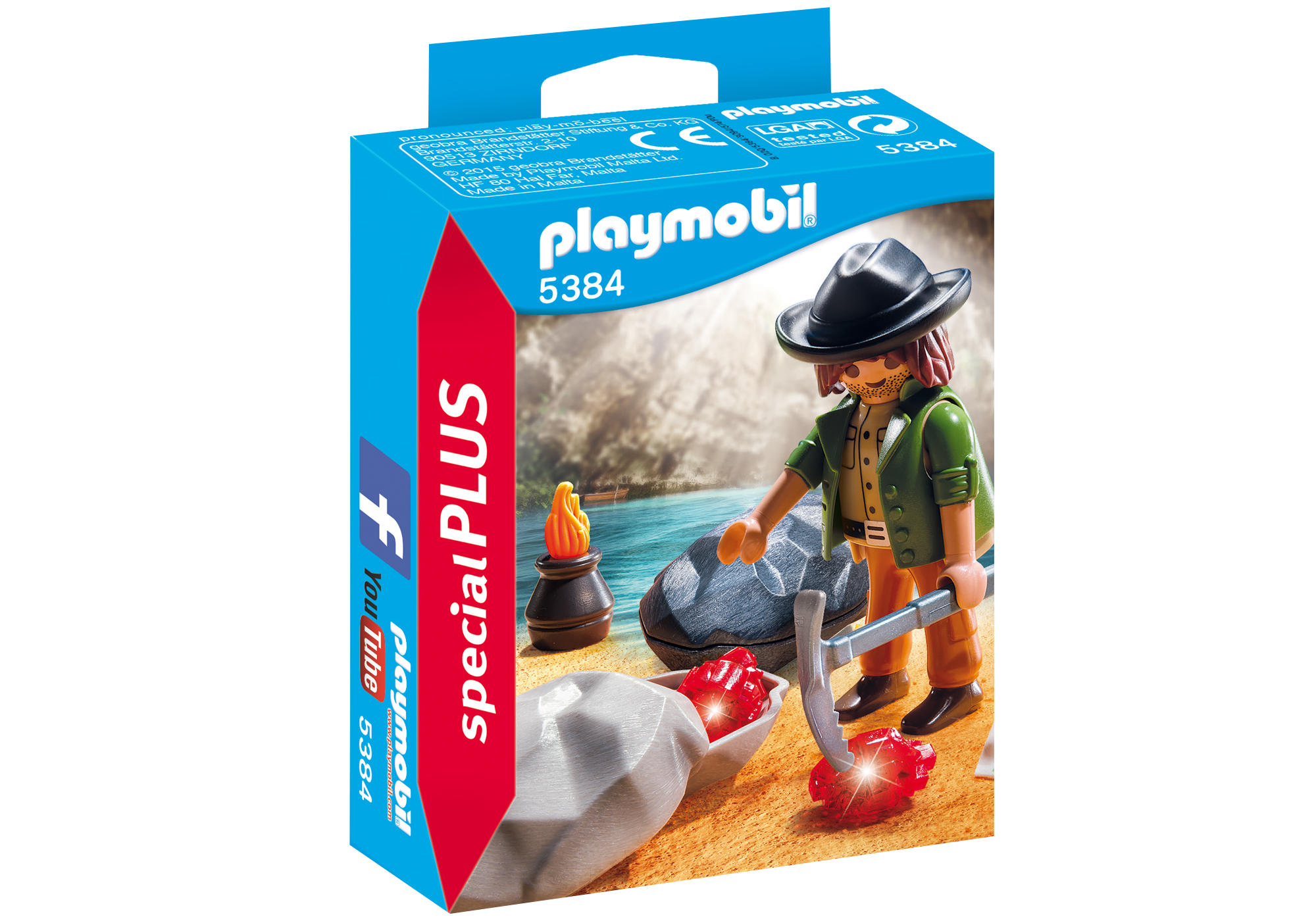 http://media.playmobil.com/i/playmobil/5384_product_box_front