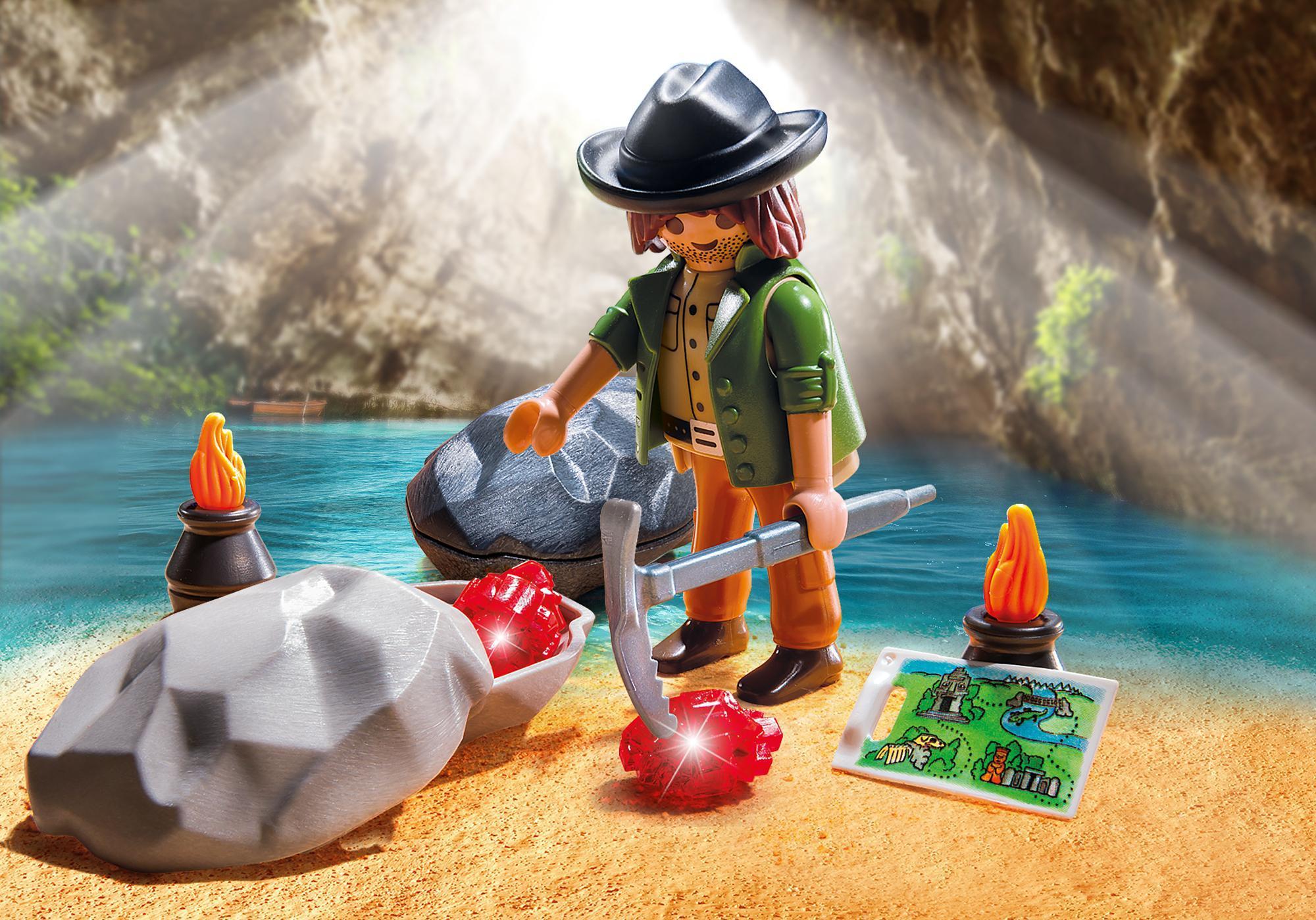 http://media.playmobil.com/i/playmobil/5384_product_detail/Buscador de Gemas