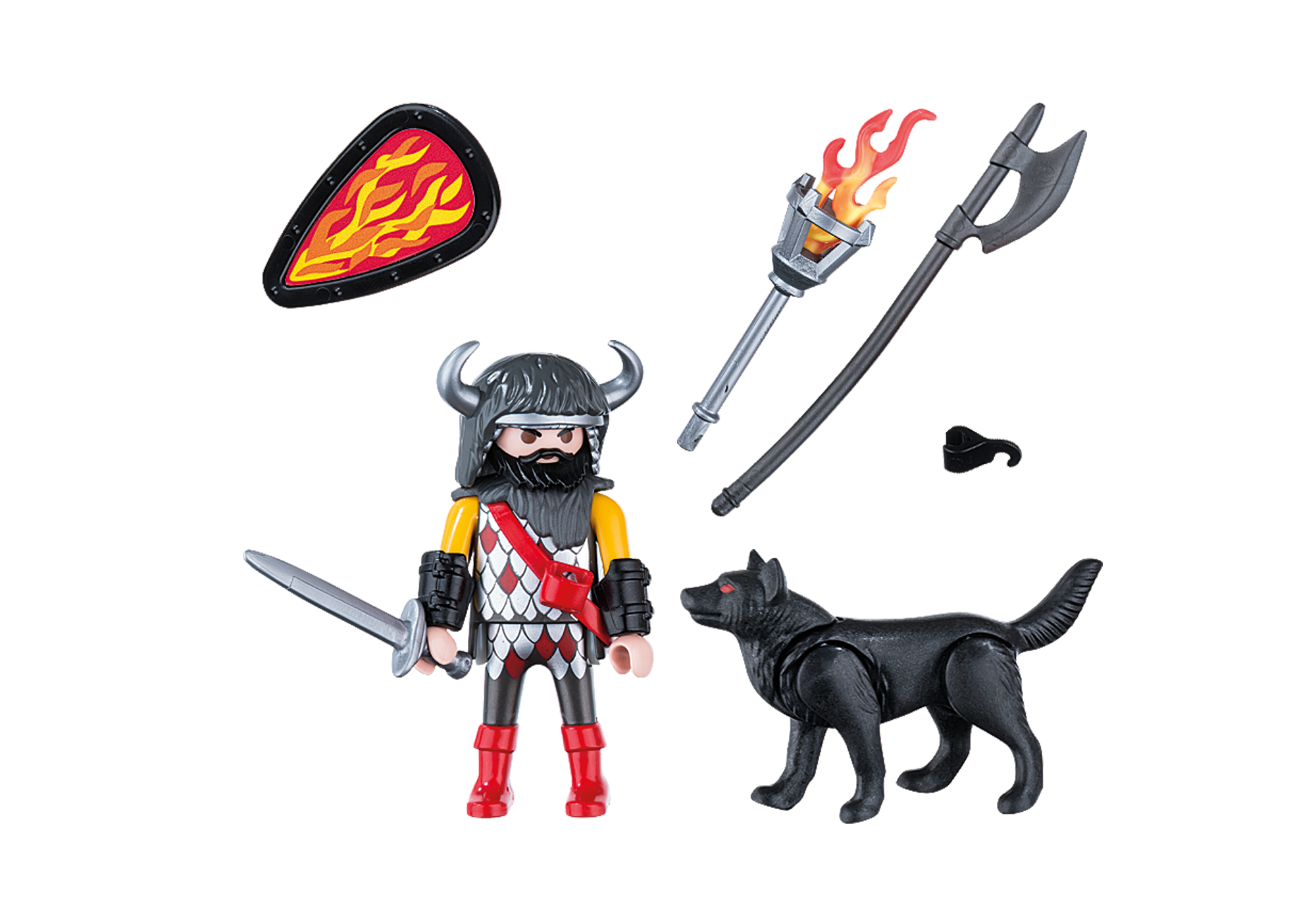 http://media.playmobil.com/i/playmobil/5385_product_box_back/Wolf Warrior
