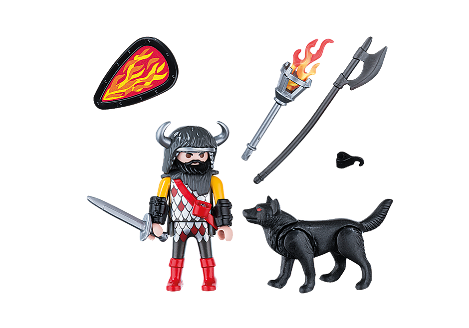 http://media.playmobil.com/i/playmobil/5385_product_box_back/Wolfskrijger