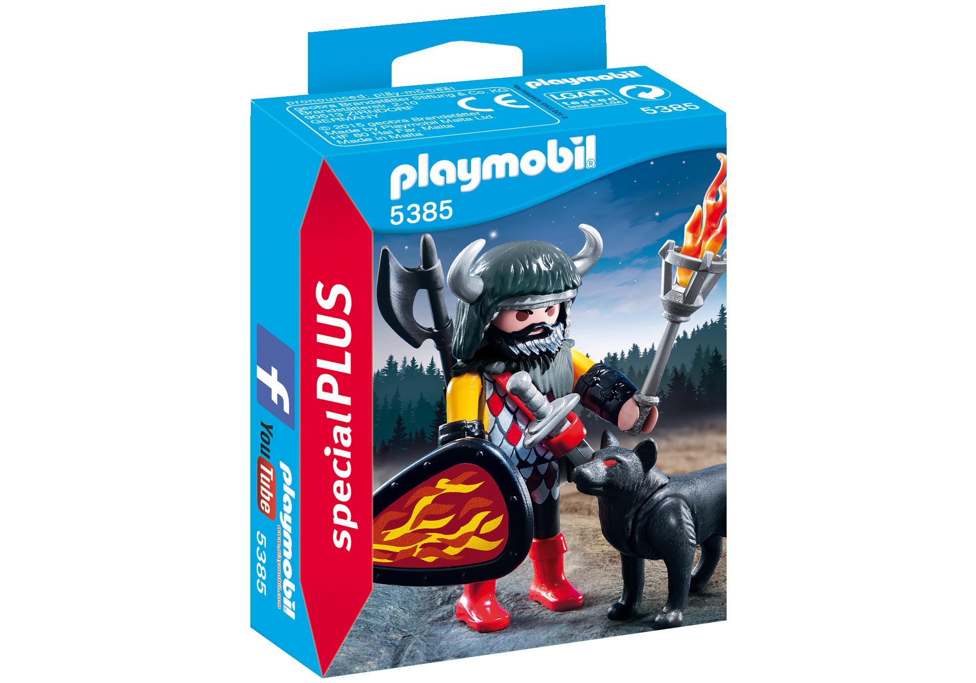 http://media.playmobil.com/i/playmobil/5385_product_box_front/Guerrero Lobo