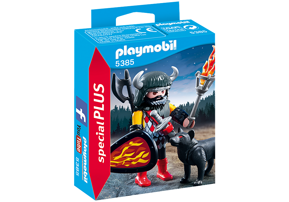 http://media.playmobil.com/i/playmobil/5385_product_box_front/Wolf Warrior