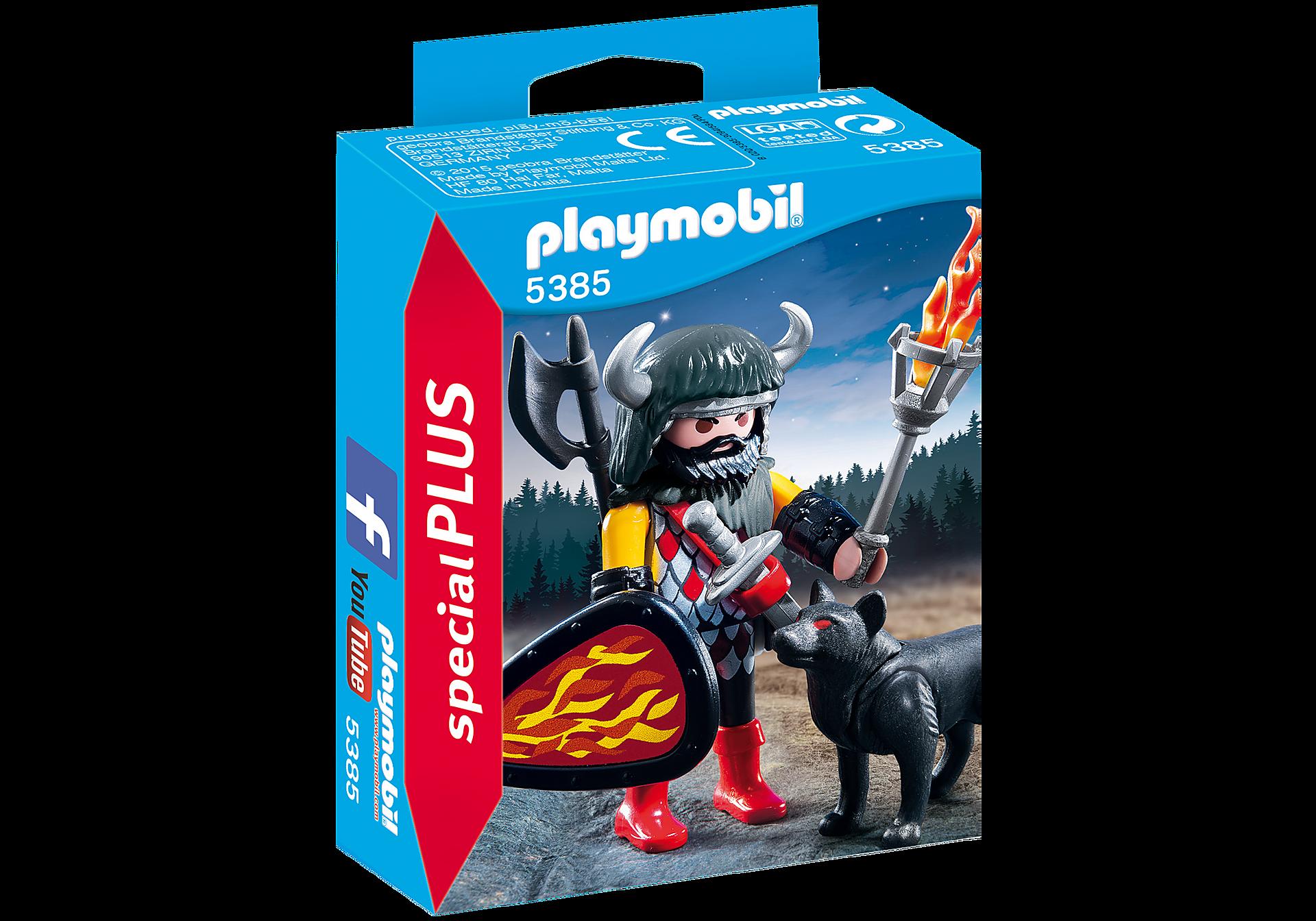 http://media.playmobil.com/i/playmobil/5385_product_box_front/Wolfskrijger