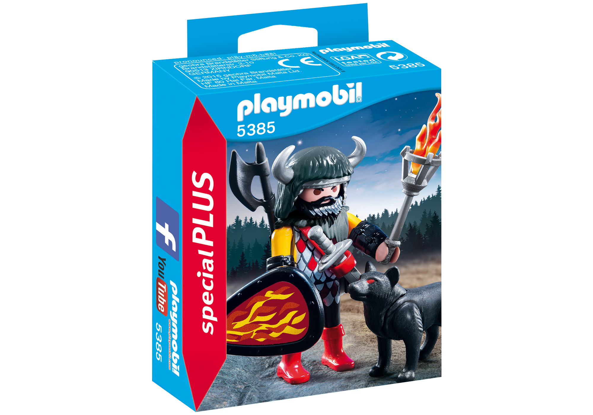 http://media.playmobil.com/i/playmobil/5385_product_box_front