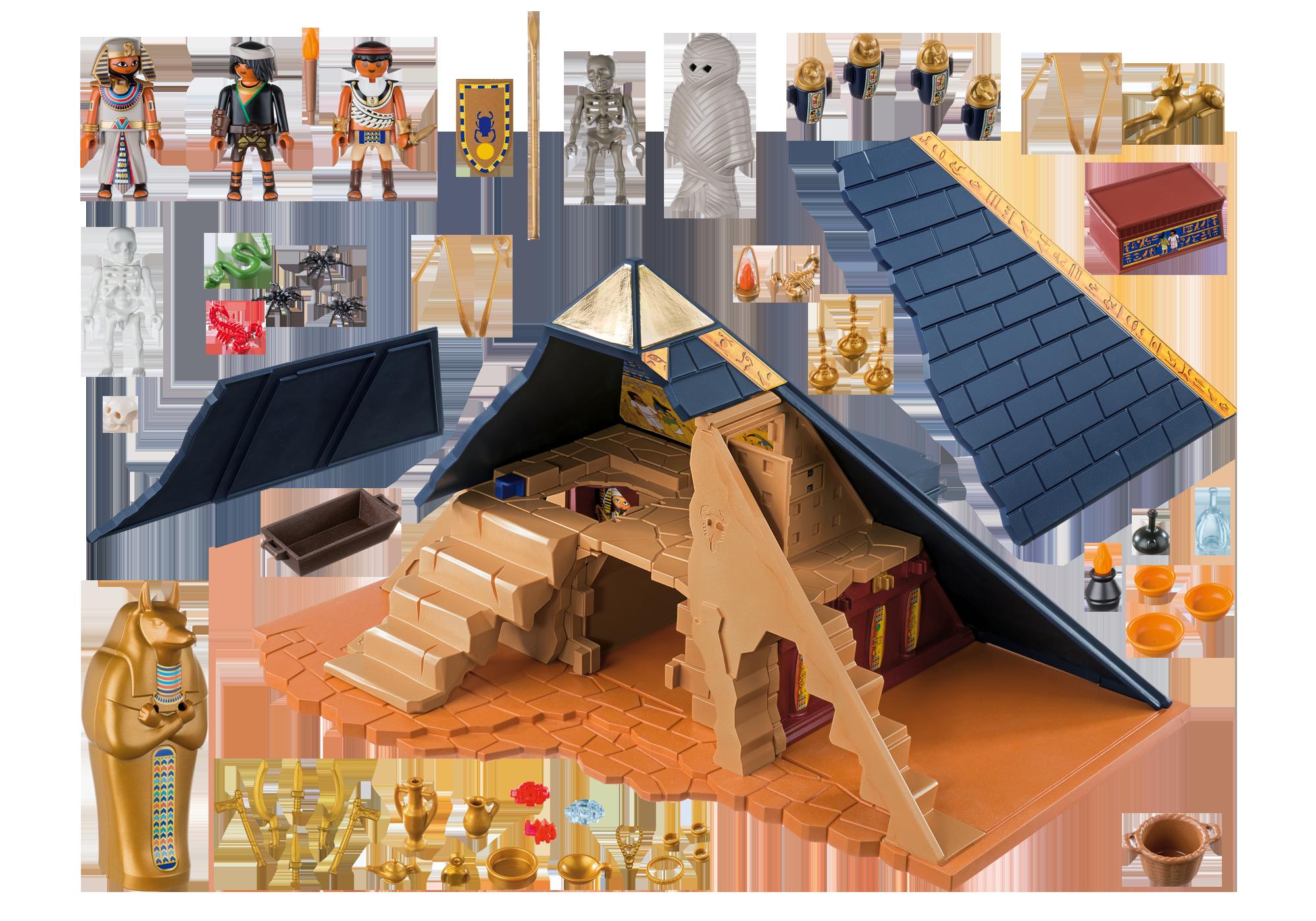http://media.playmobil.com/i/playmobil/5386_product_box_back/Pharaoh's Pyramid